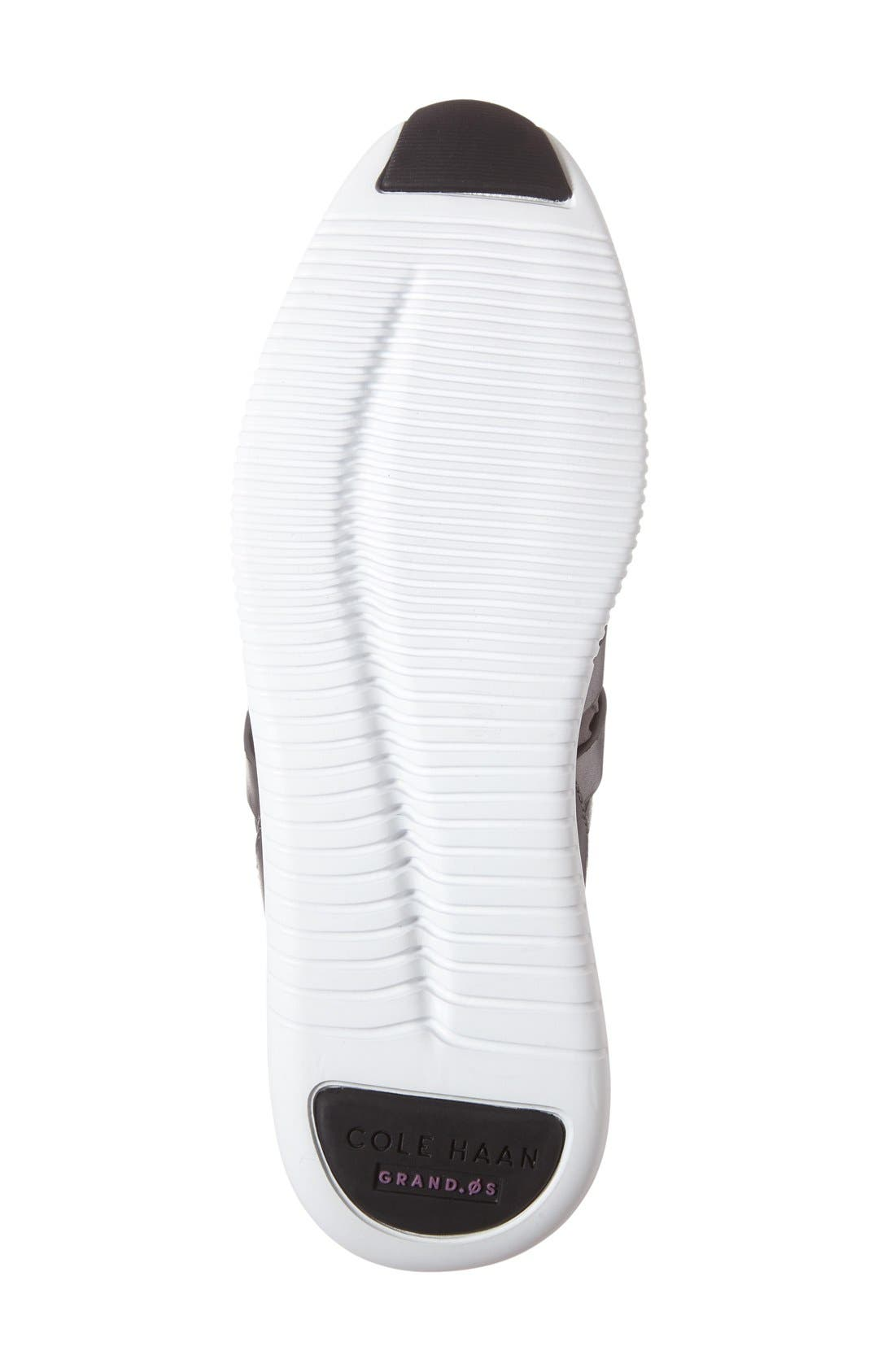 'StudioGrand' Sneaker,                             Alternate thumbnail 29, color,