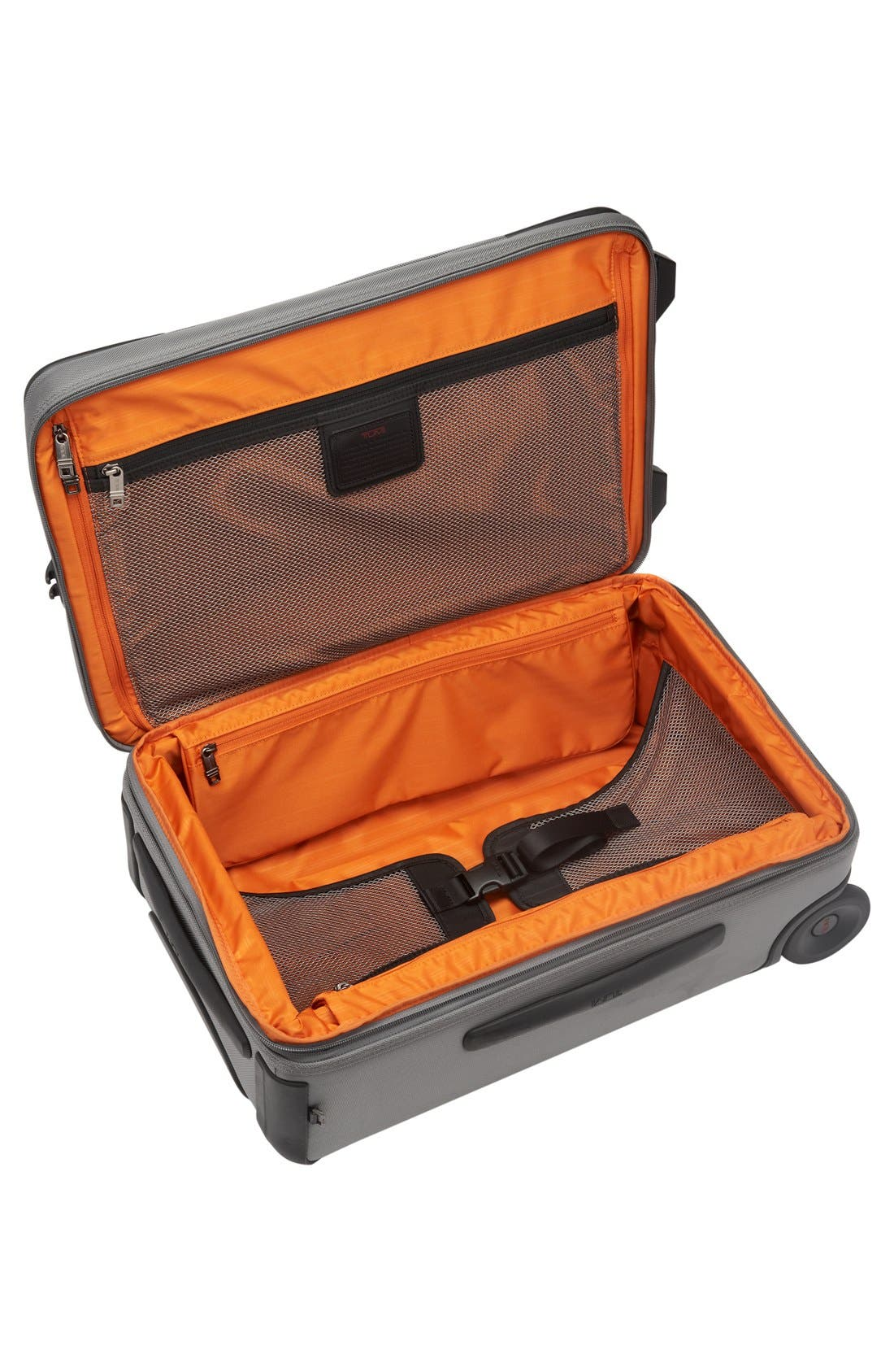 Alpha 2 22-Inch International Carry-On,                             Alternate thumbnail 5, color,