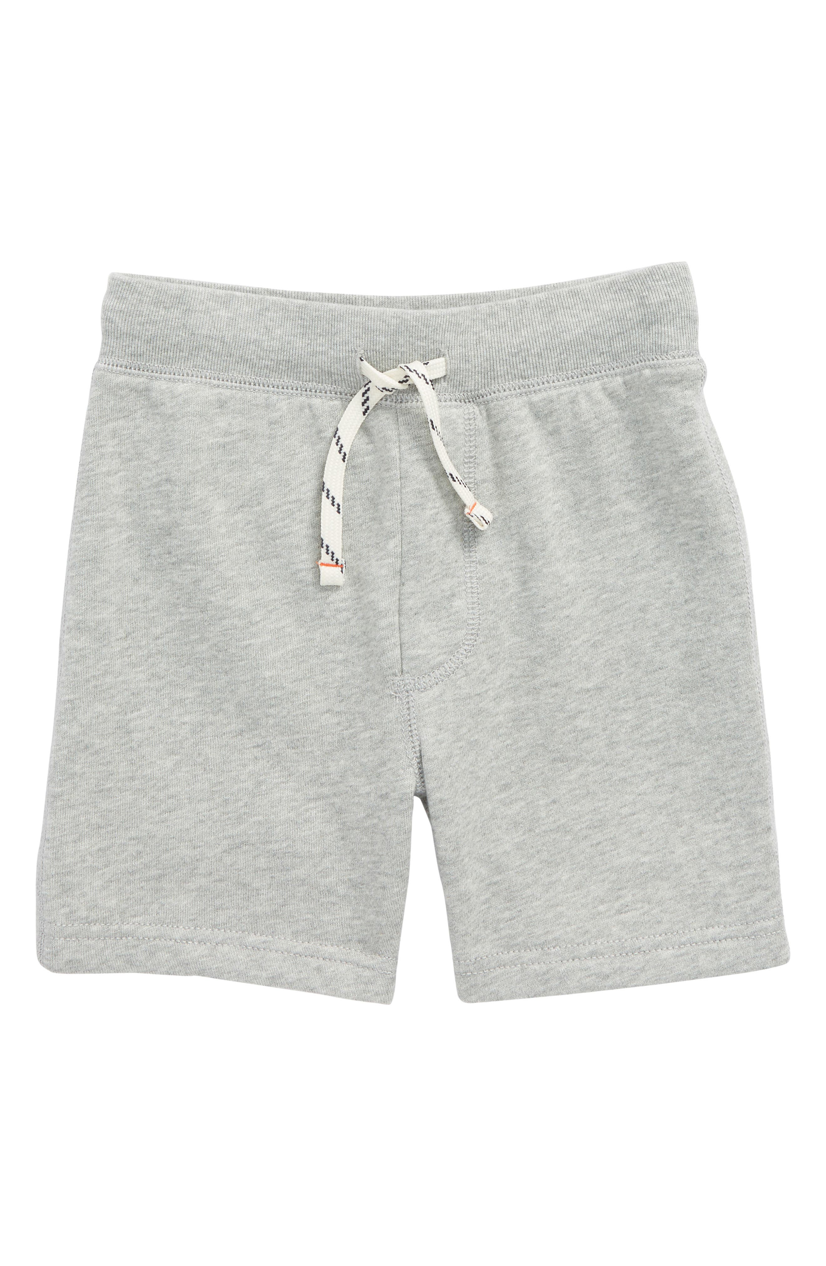 Classic Sweat Shorts,                         Main,                         color, 020