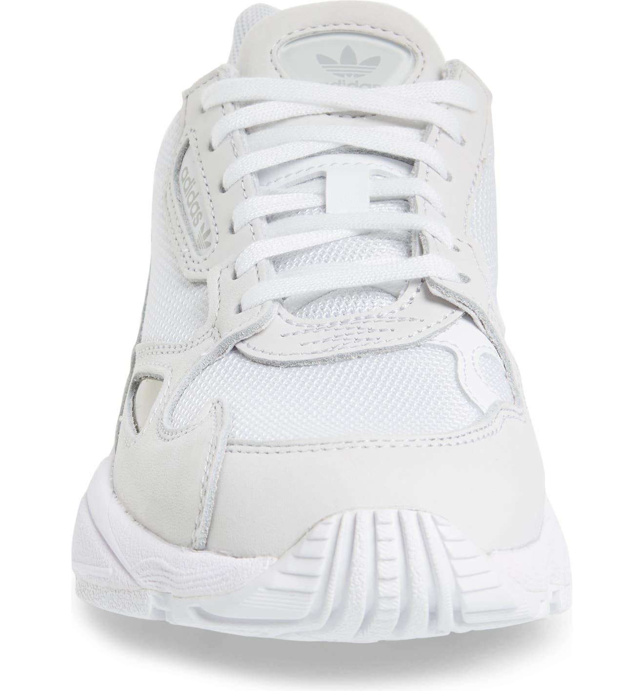 bf5c636d7613 adidas Falcon Sneaker (Women) (Limited Edition)   Nordstrom