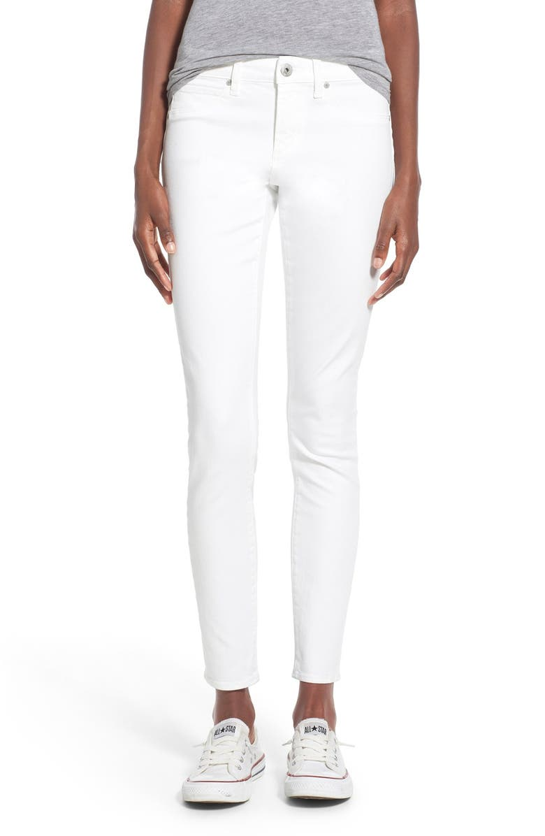 ea78302376 Articles of Society  Sarah  Skinny Jeans