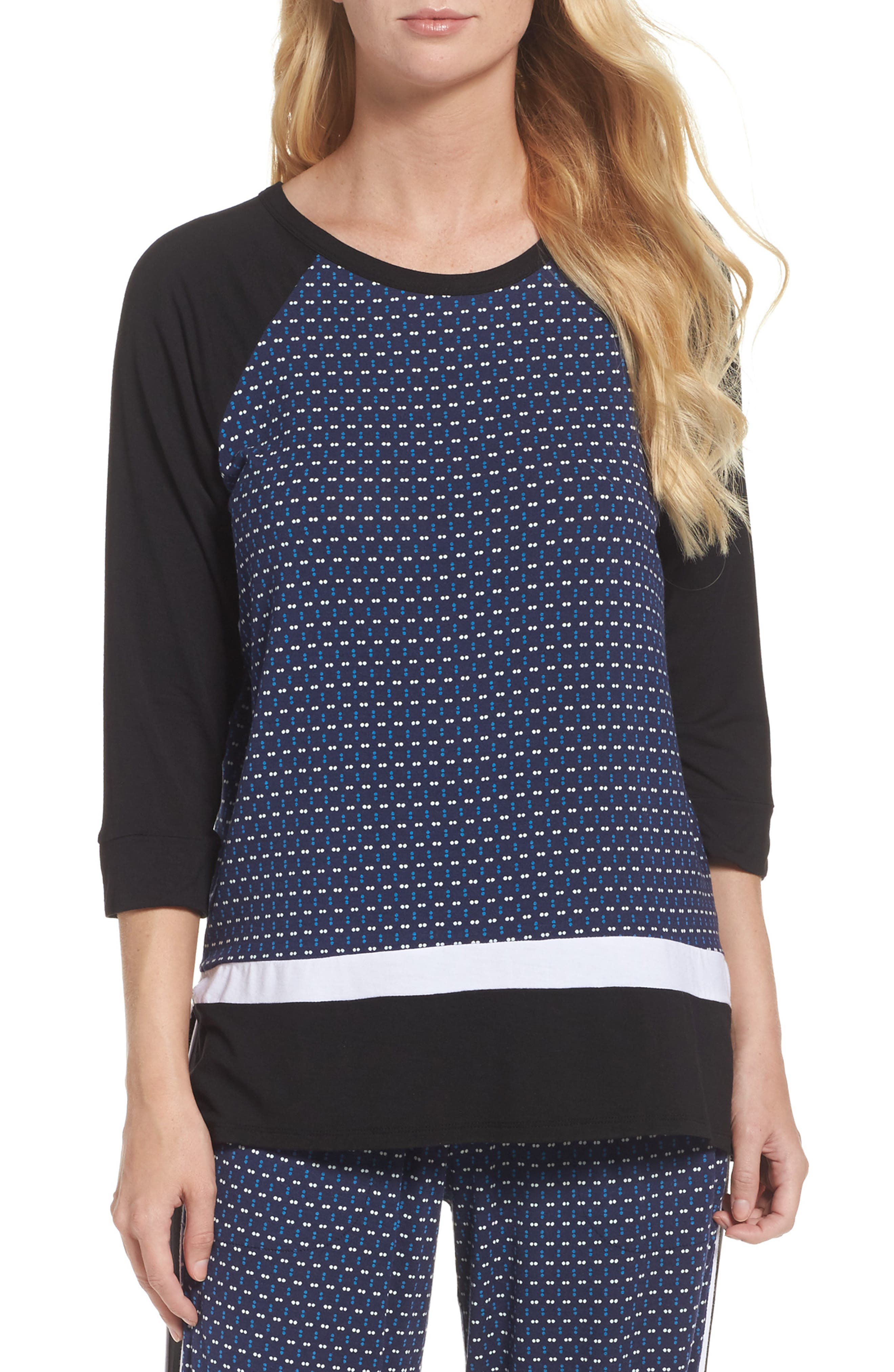 Sleep Shirt,                         Main,                         color, 400