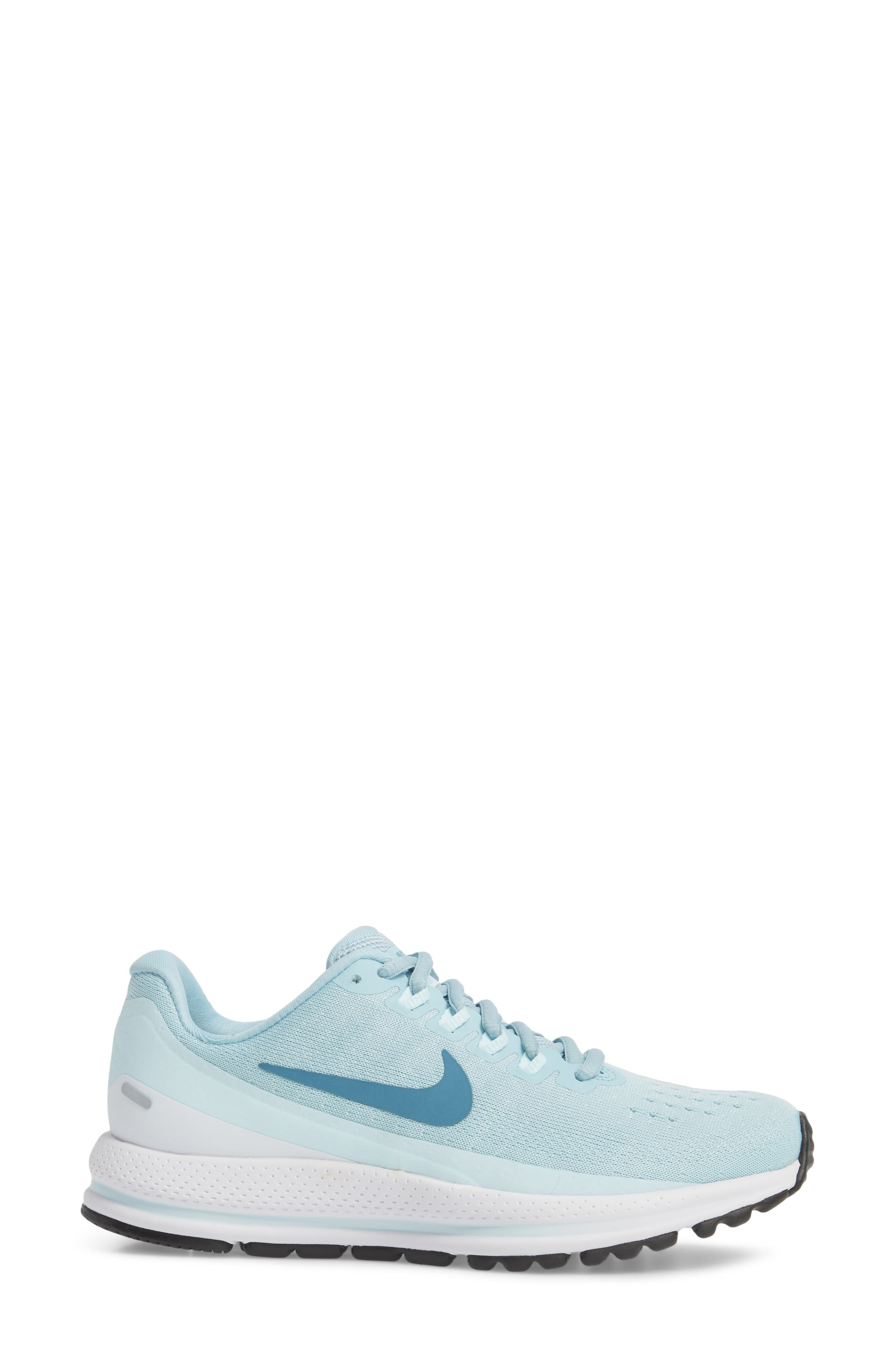Air Zoom Vomero 13 Running Shoe,                             Alternate thumbnail 26, color,
