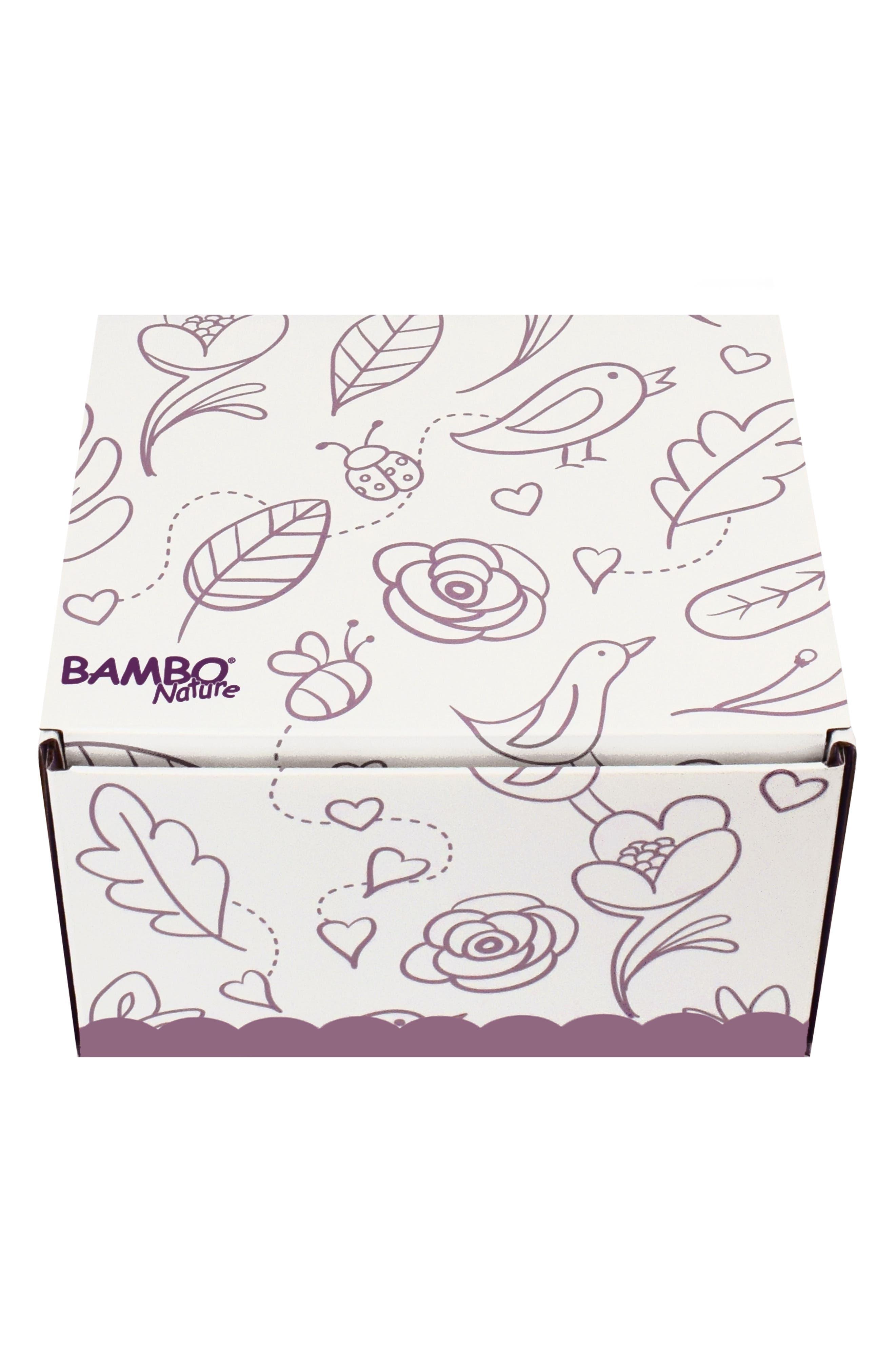 Baby Giftbox Set,                             Alternate thumbnail 2, color,                             NO COLOR