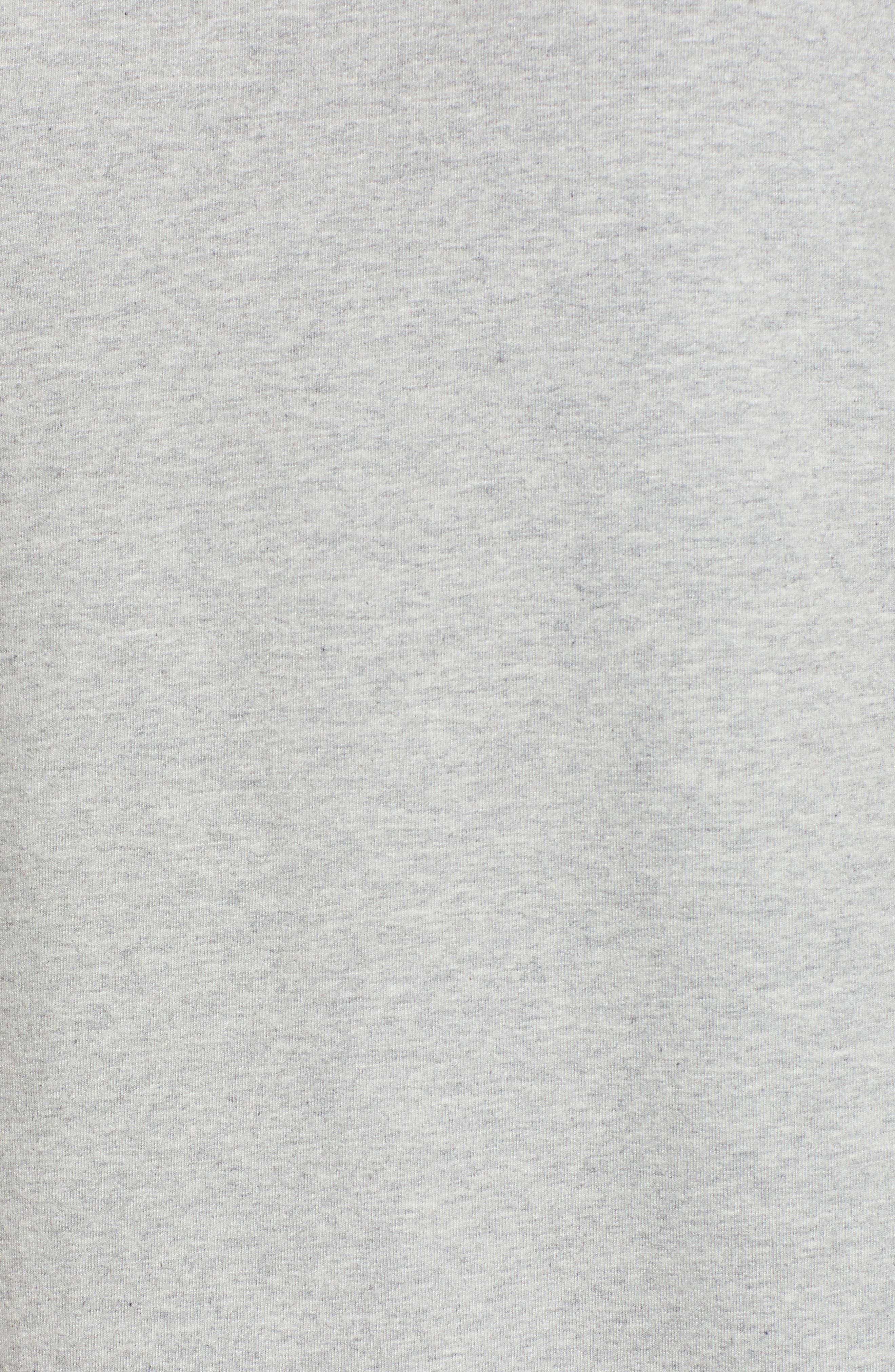 Bubble Sleeve Dress,                             Alternate thumbnail 20, color,
