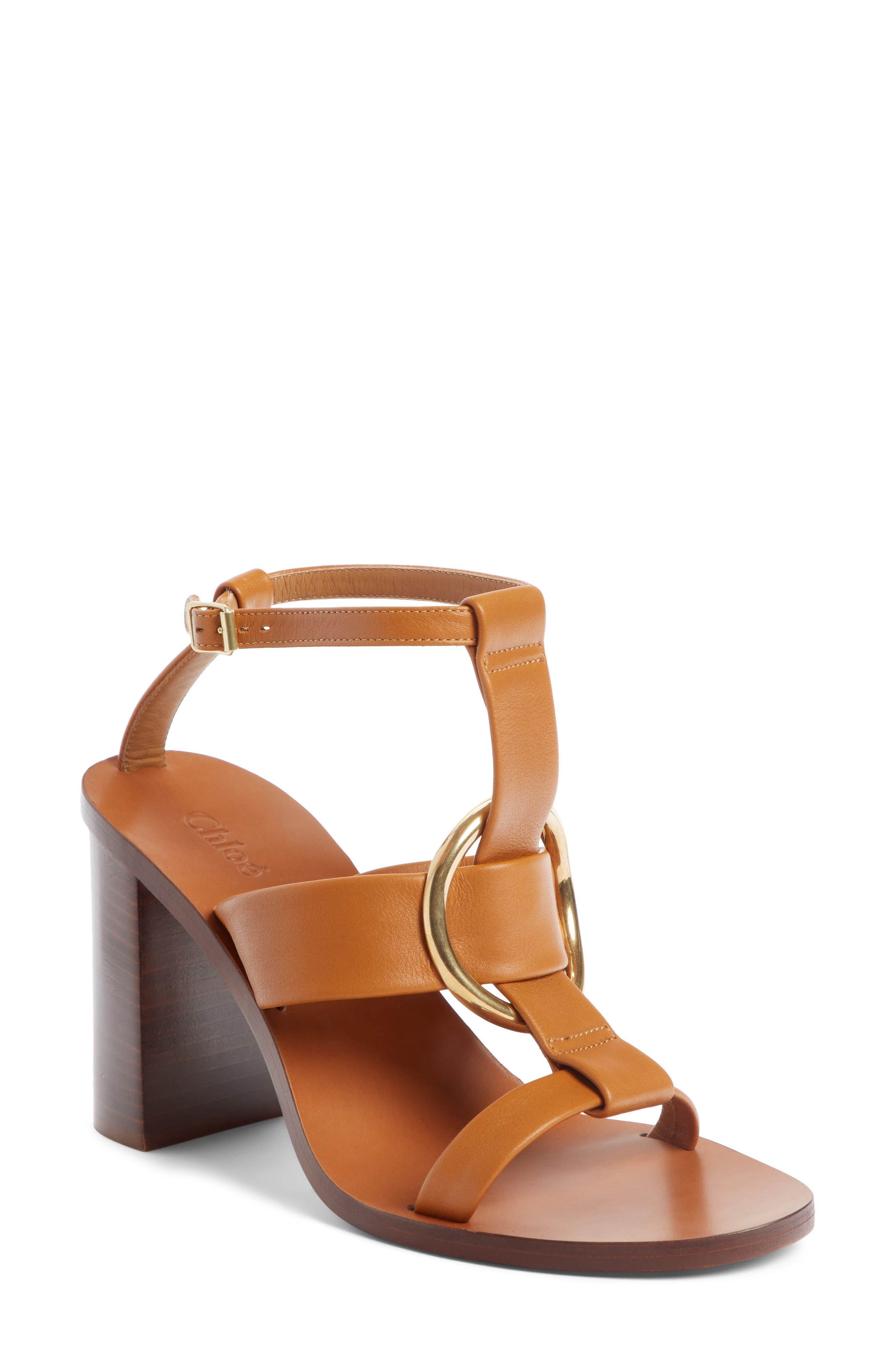 Women S Chloe Sandals
