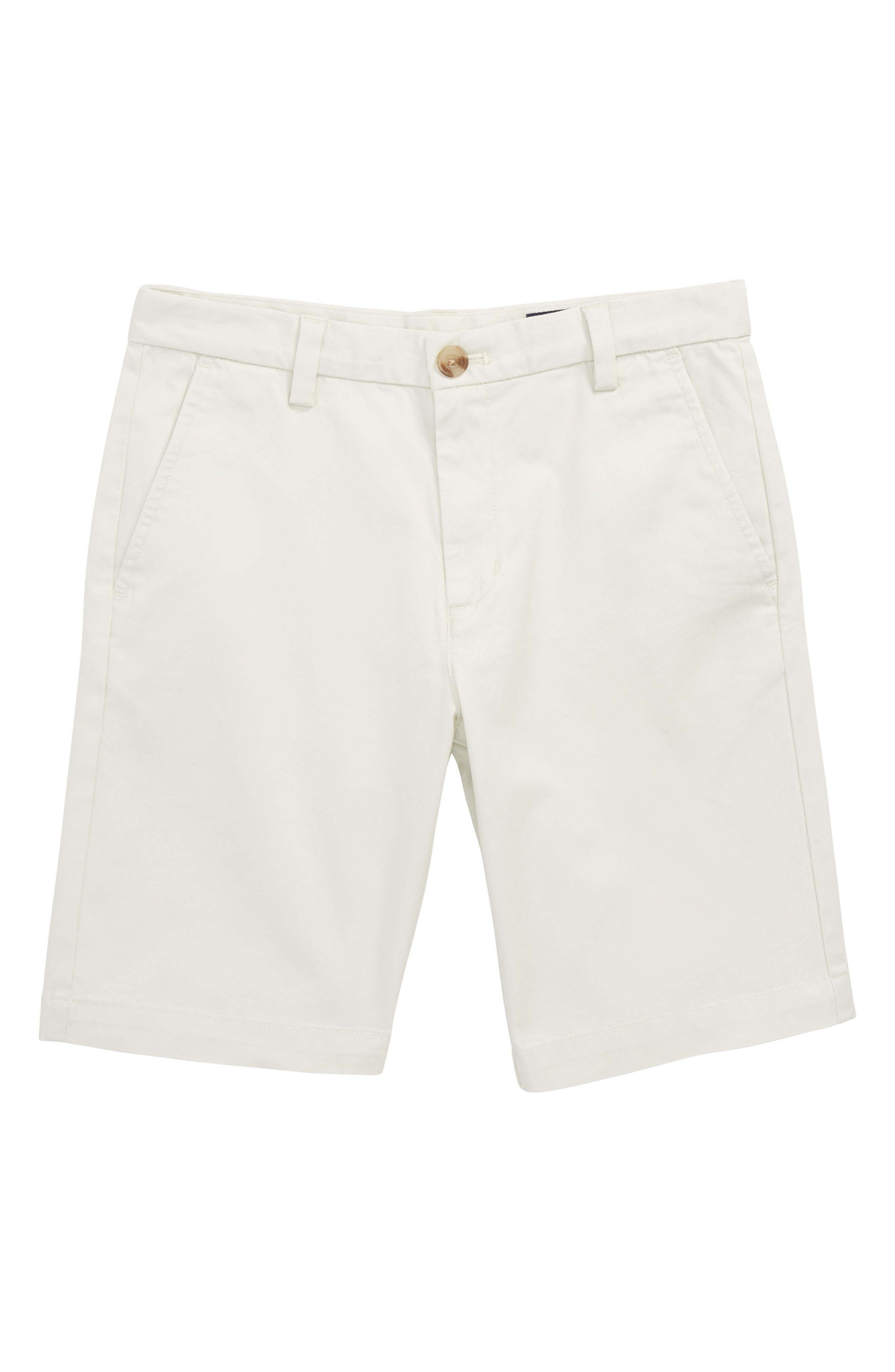 Stretch Breaker Shorts,                             Main thumbnail 1, color,                             STONE