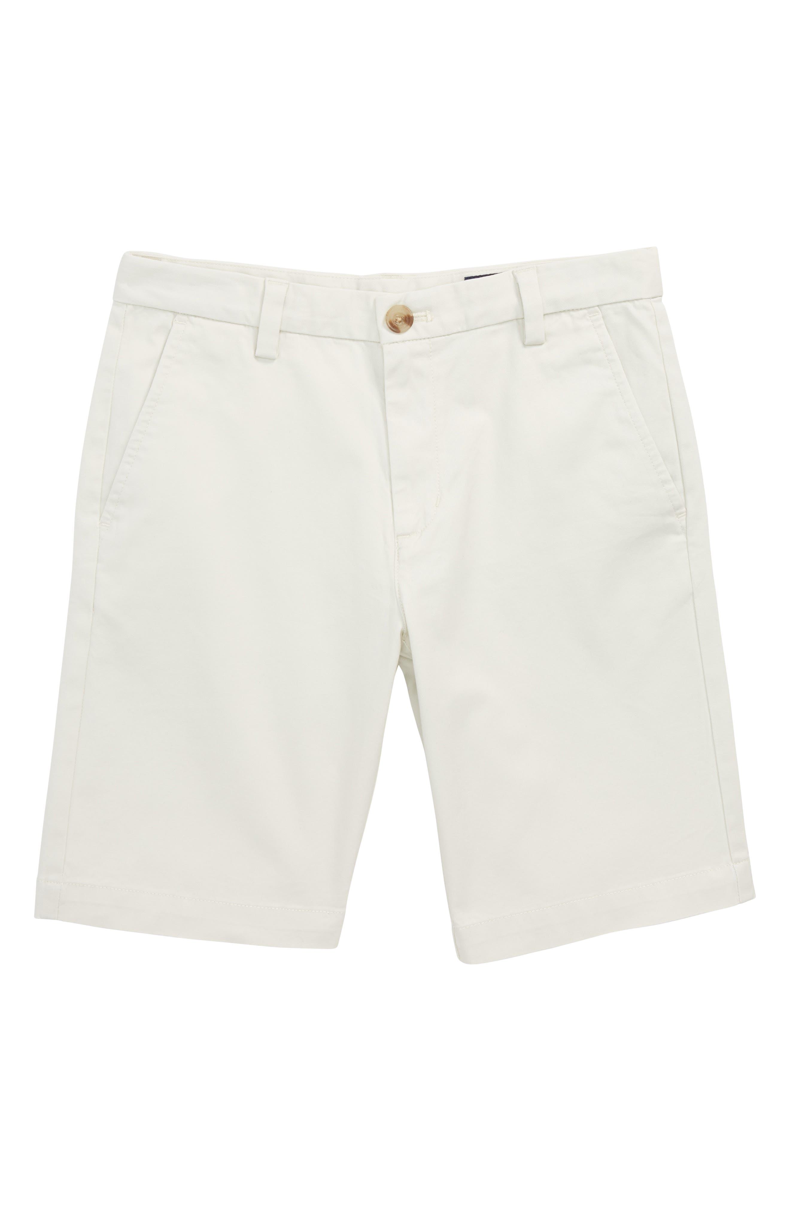 Stretch Breaker Shorts,                         Main,                         color, STONE
