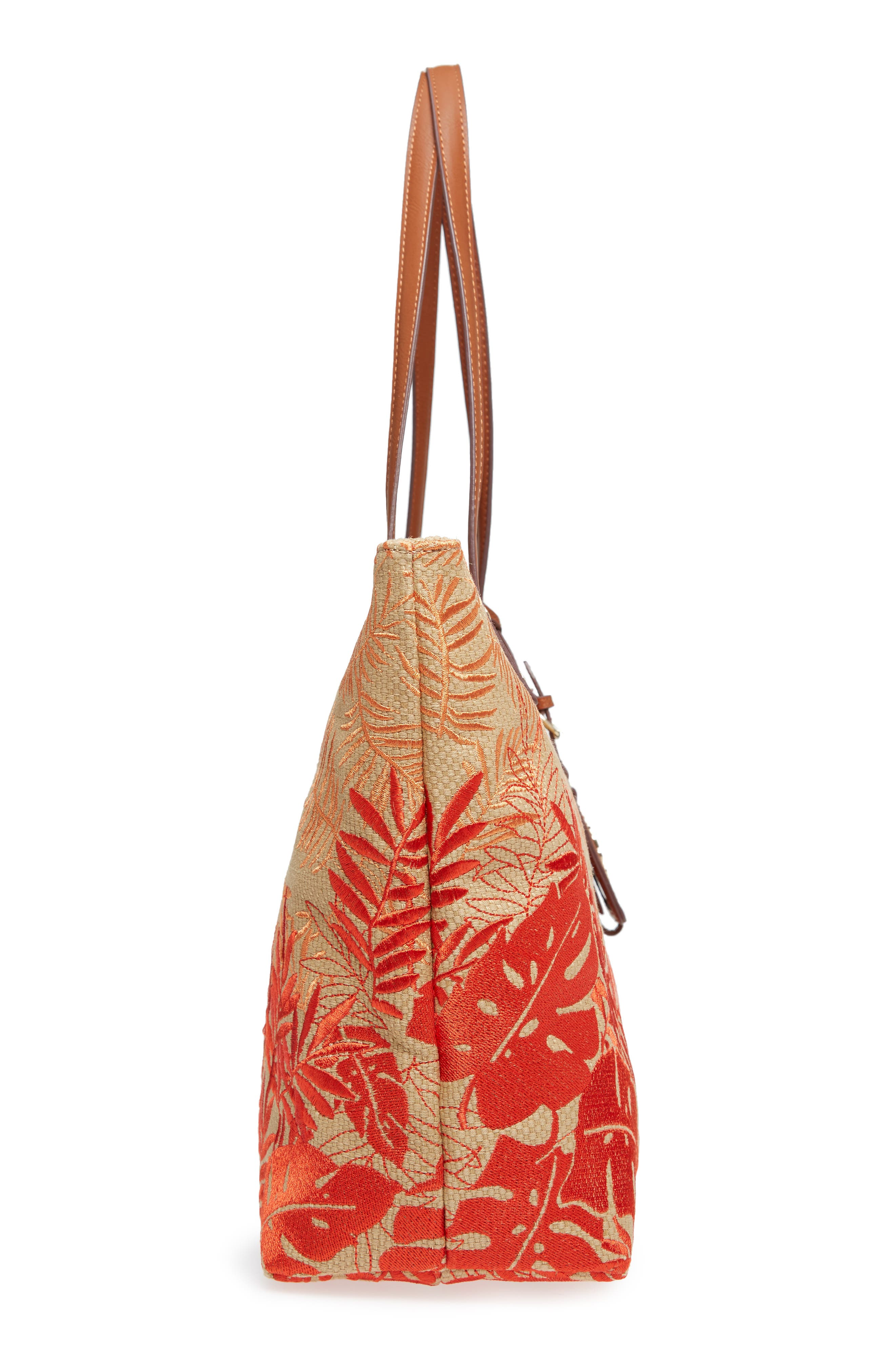 Palm Beach Tote,                             Alternate thumbnail 27, color,