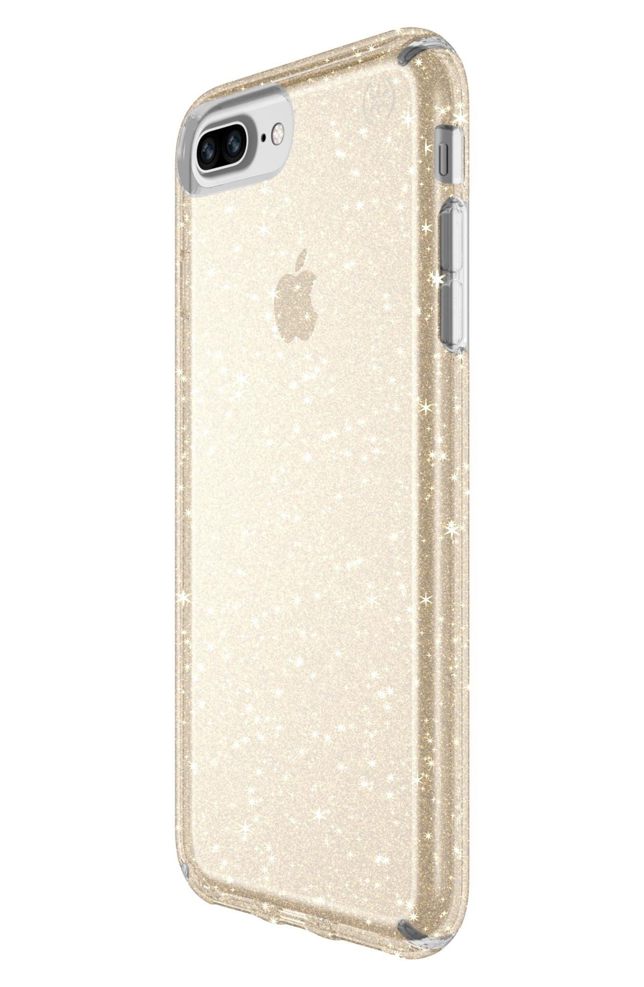 iPhone 6/6s/7/8 Plus Case,                             Alternate thumbnail 5, color,                             716