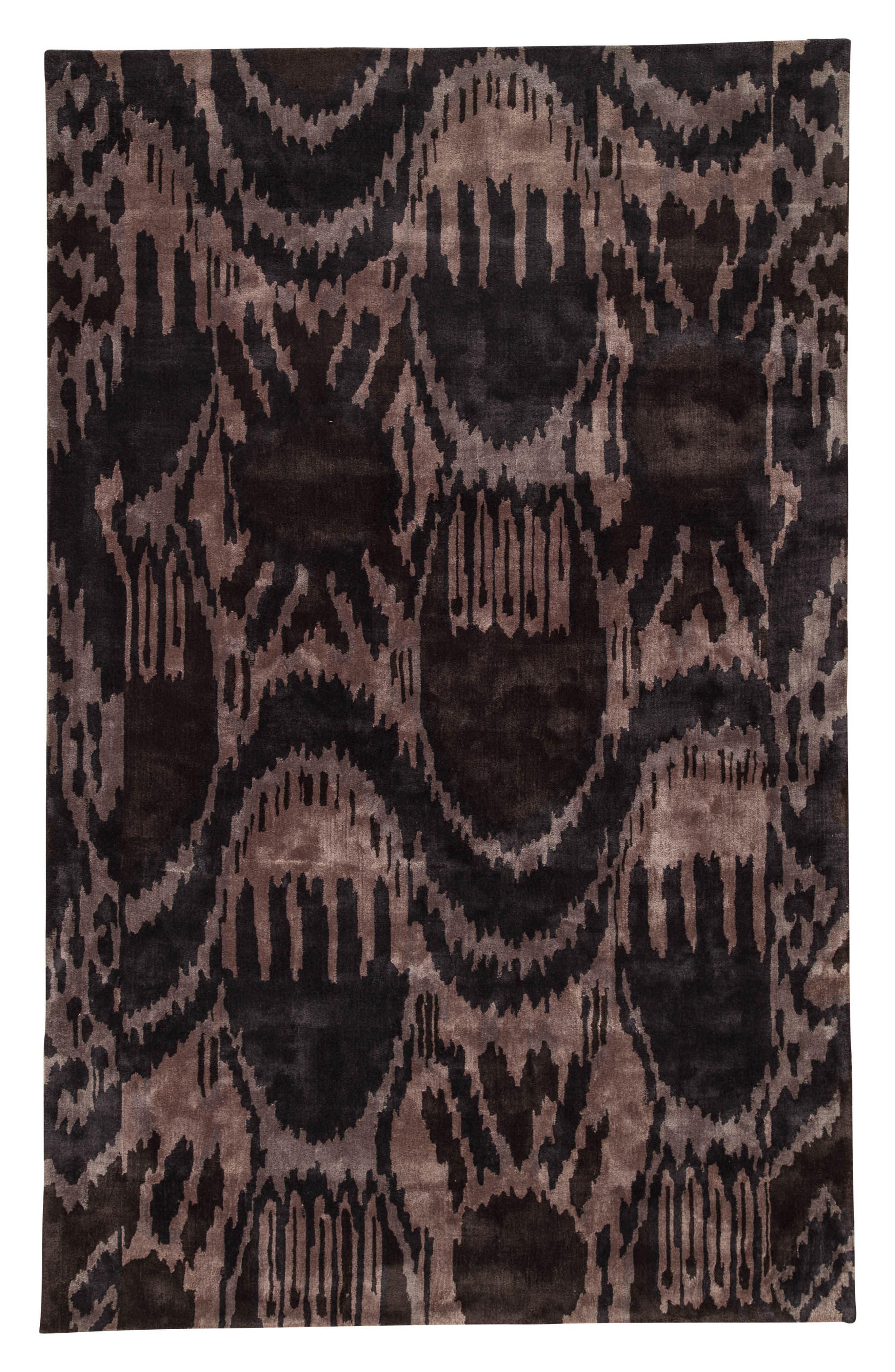 green rug,                             Main thumbnail 1, color,