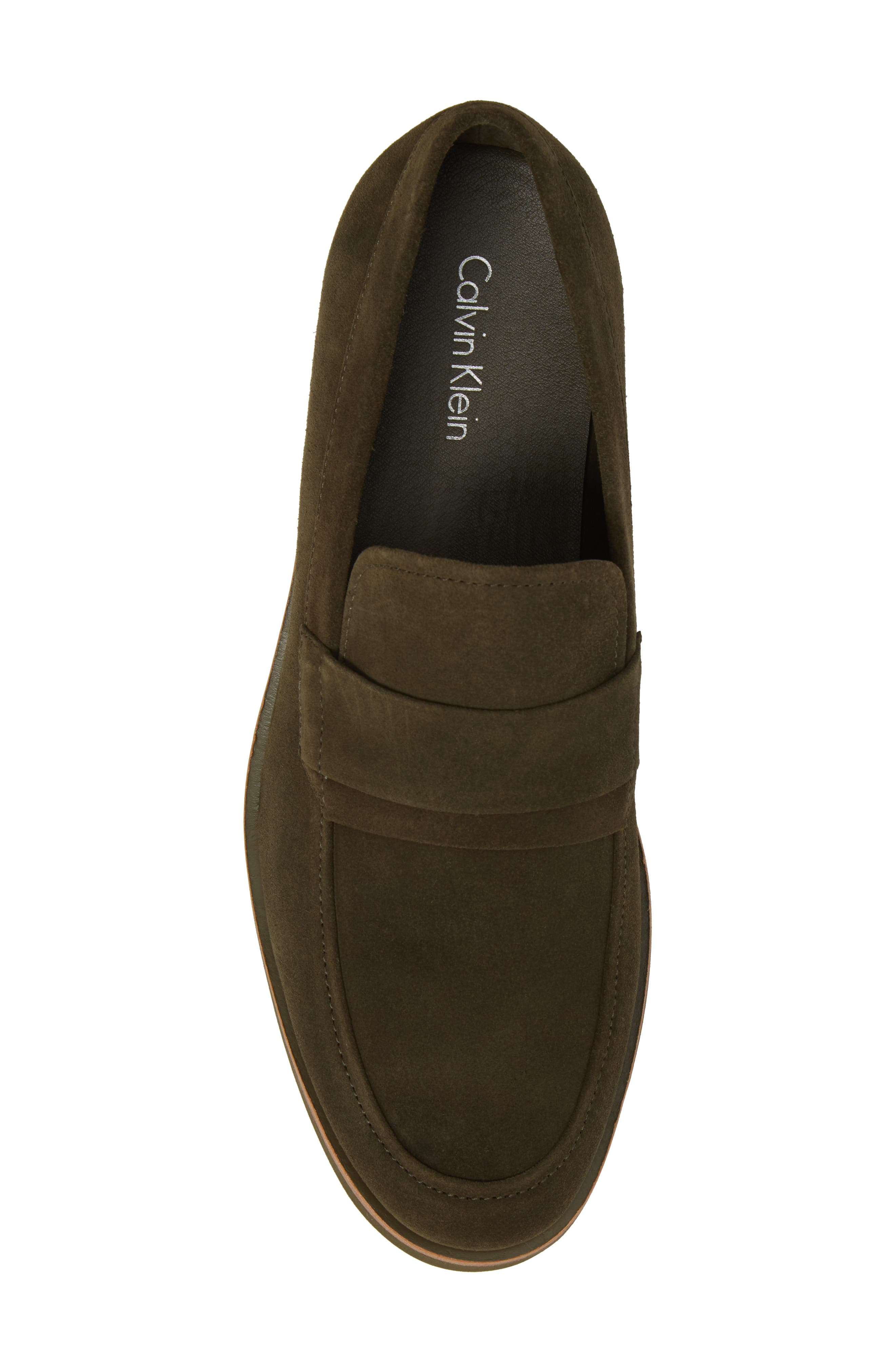 Forbes Loafer,                             Alternate thumbnail 14, color,