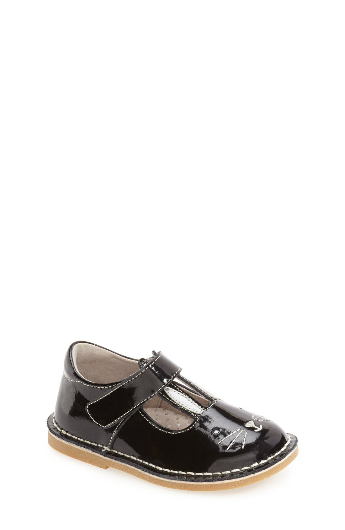 'Molly' Mary Jane,                         Main,                         color, BLACK PATENT