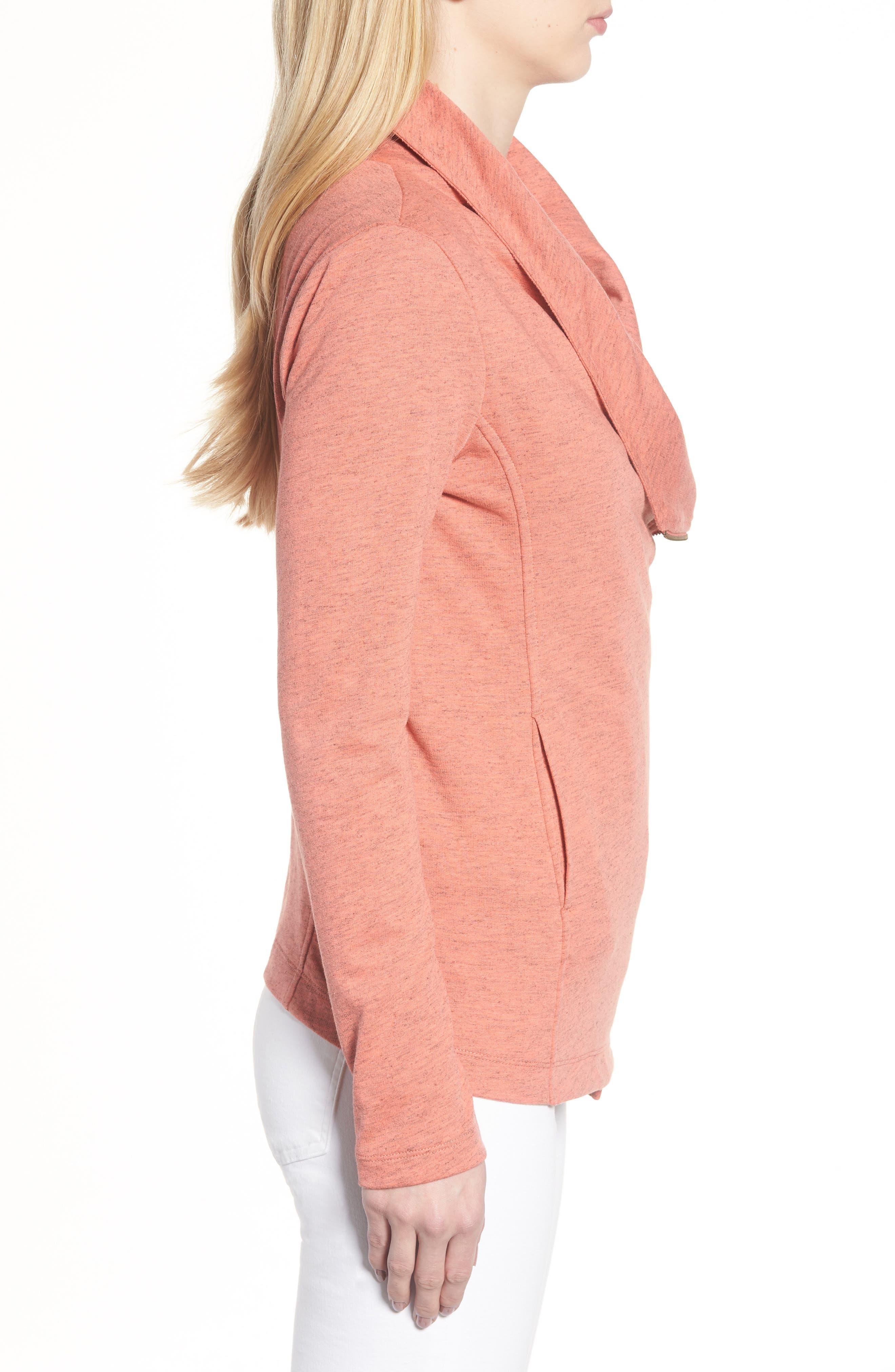 Stella Knit Jacket,                             Alternate thumbnail 30, color,