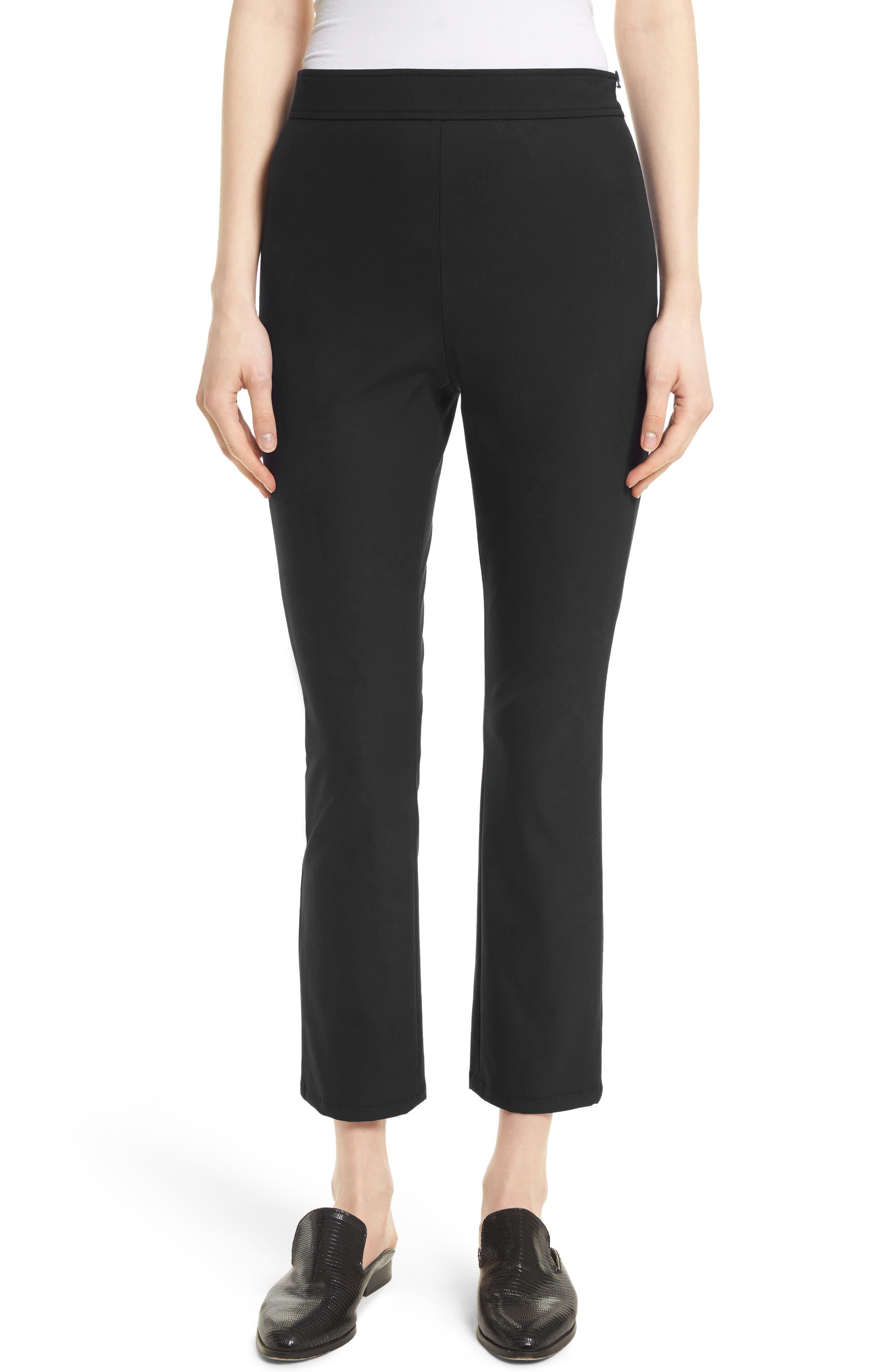 Bimsa Approach Pants,                         Main,                         color, 001