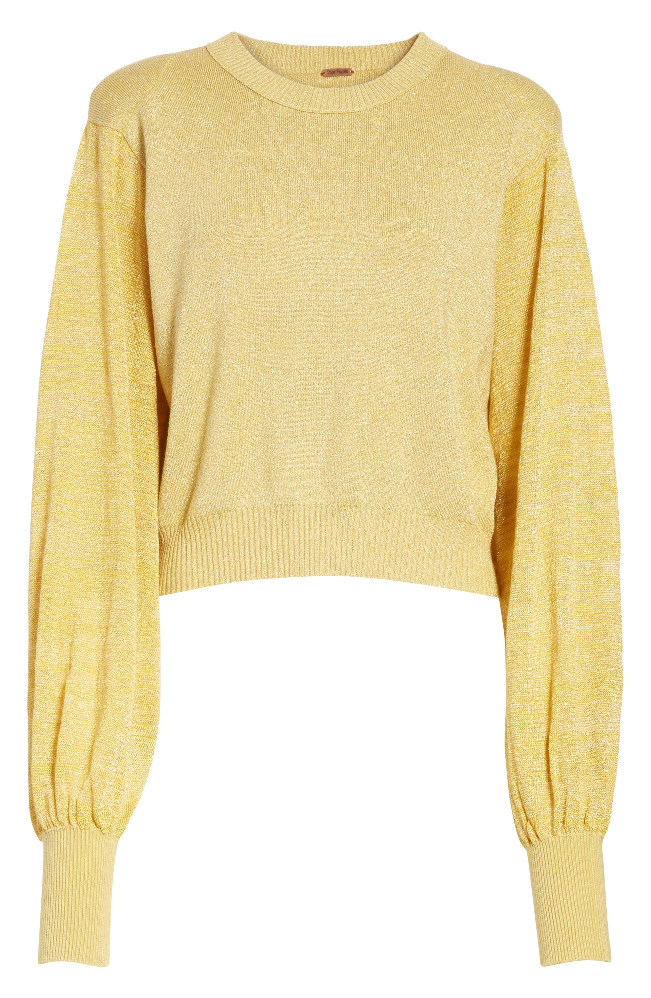 Let it Shine Sweater,                             Alternate thumbnail 17, color,