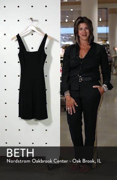 Rachel Skater Dress, sales video thumbnail