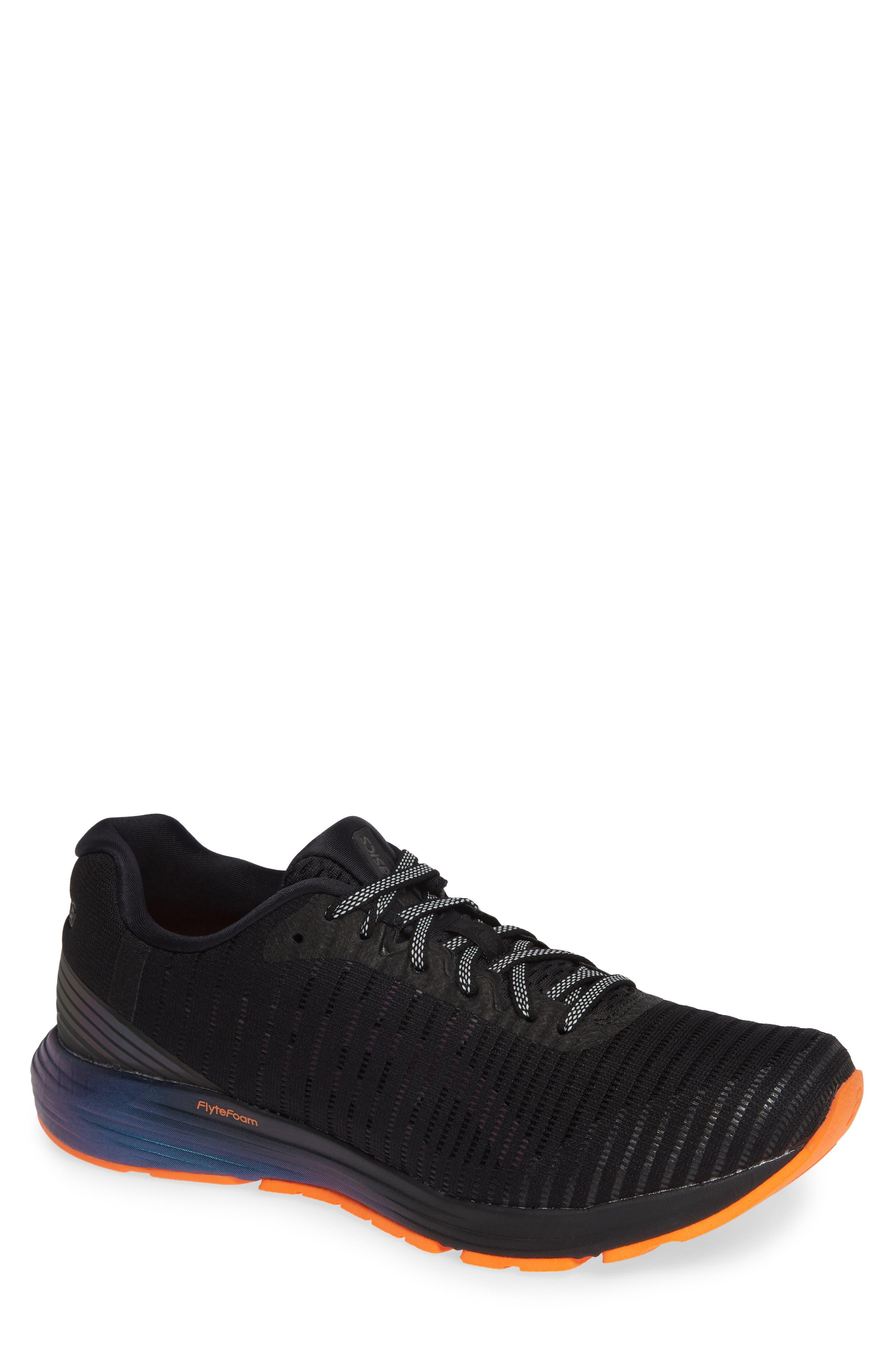 DynaFlyte 3 Lite-Show Running Shoe,                         Main,                         color, 001