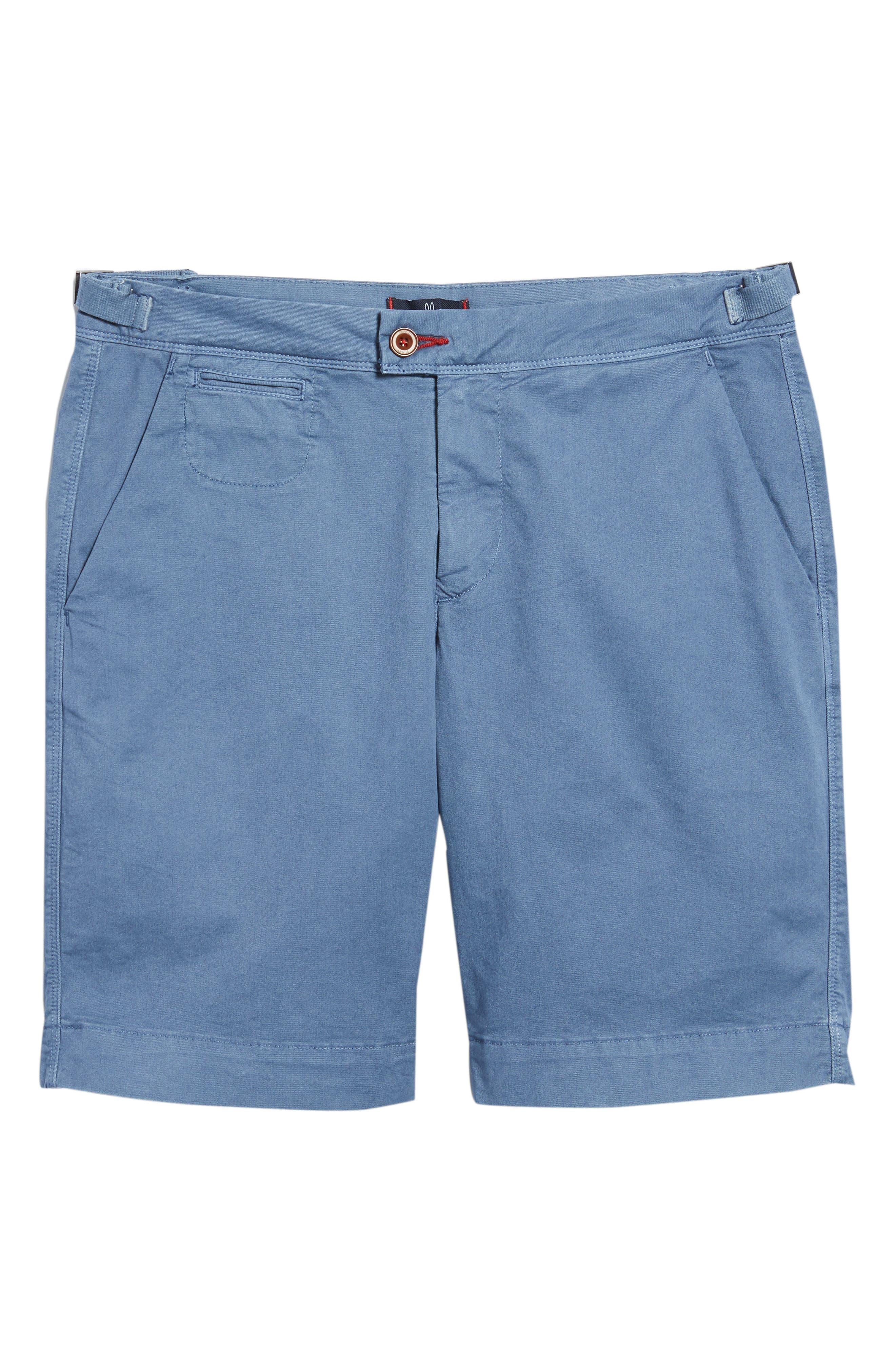 Triumph Shorts,                             Alternate thumbnail 66, color,