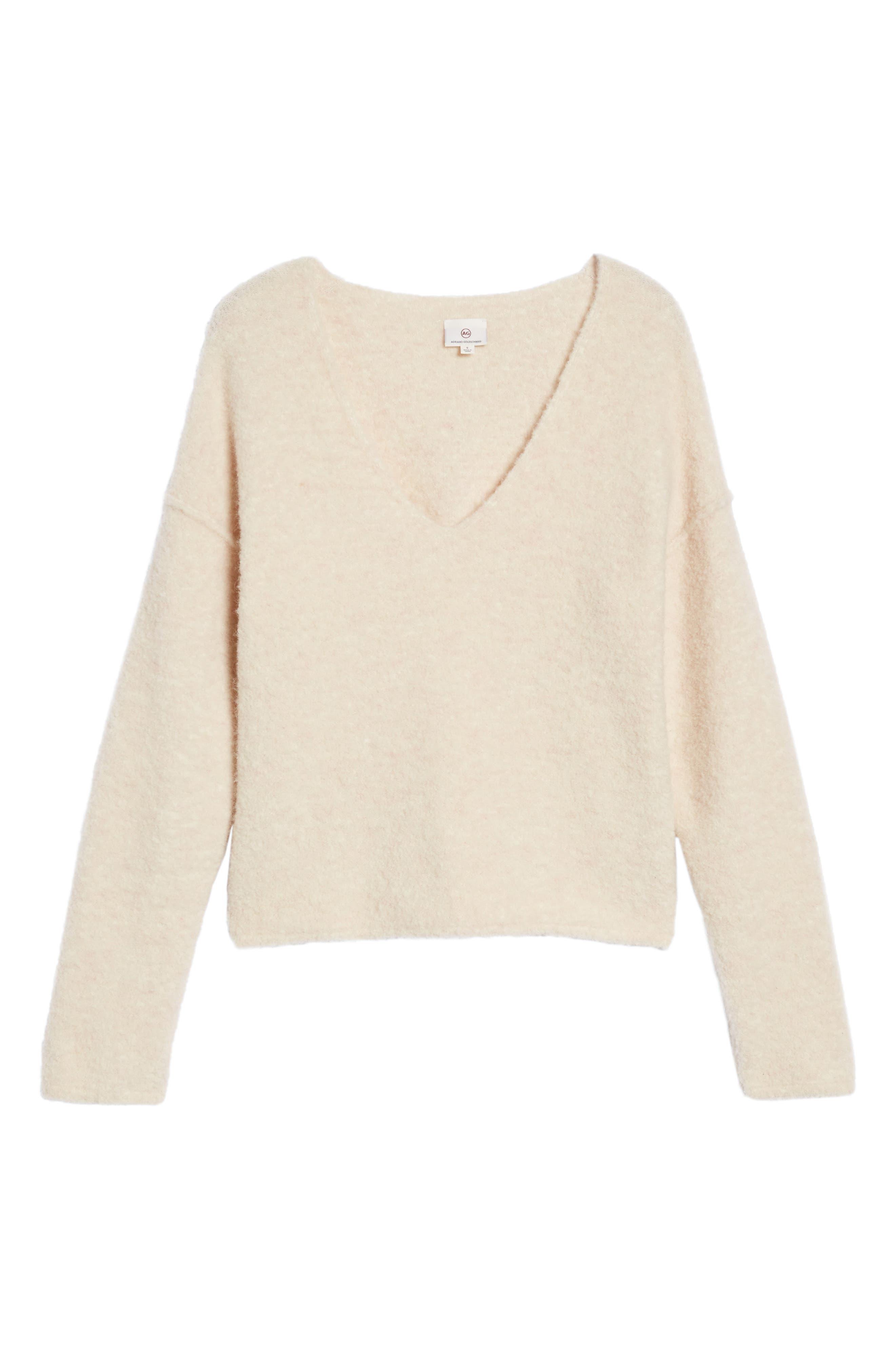 Skye Sweater,                             Alternate thumbnail 12, color,