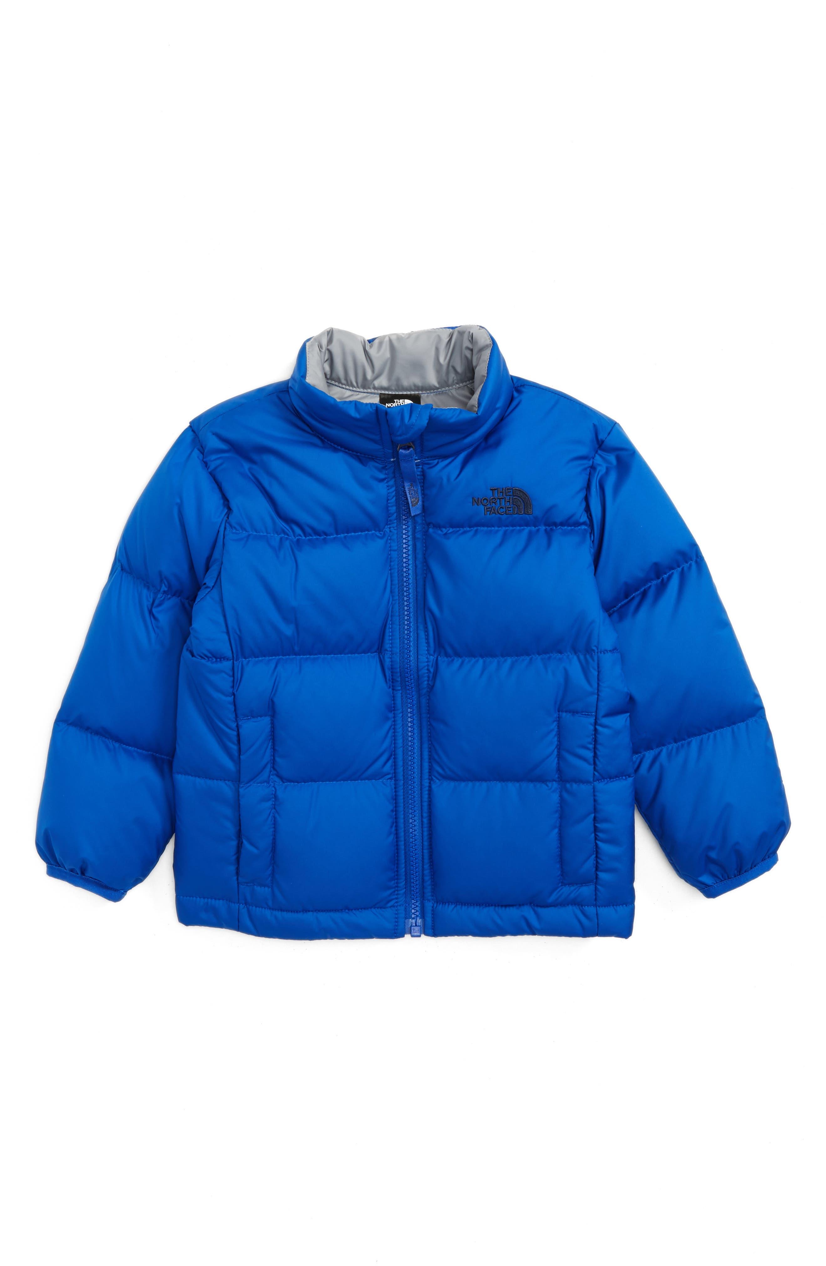 'Andes' Down Jacket,                             Main thumbnail 6, color,