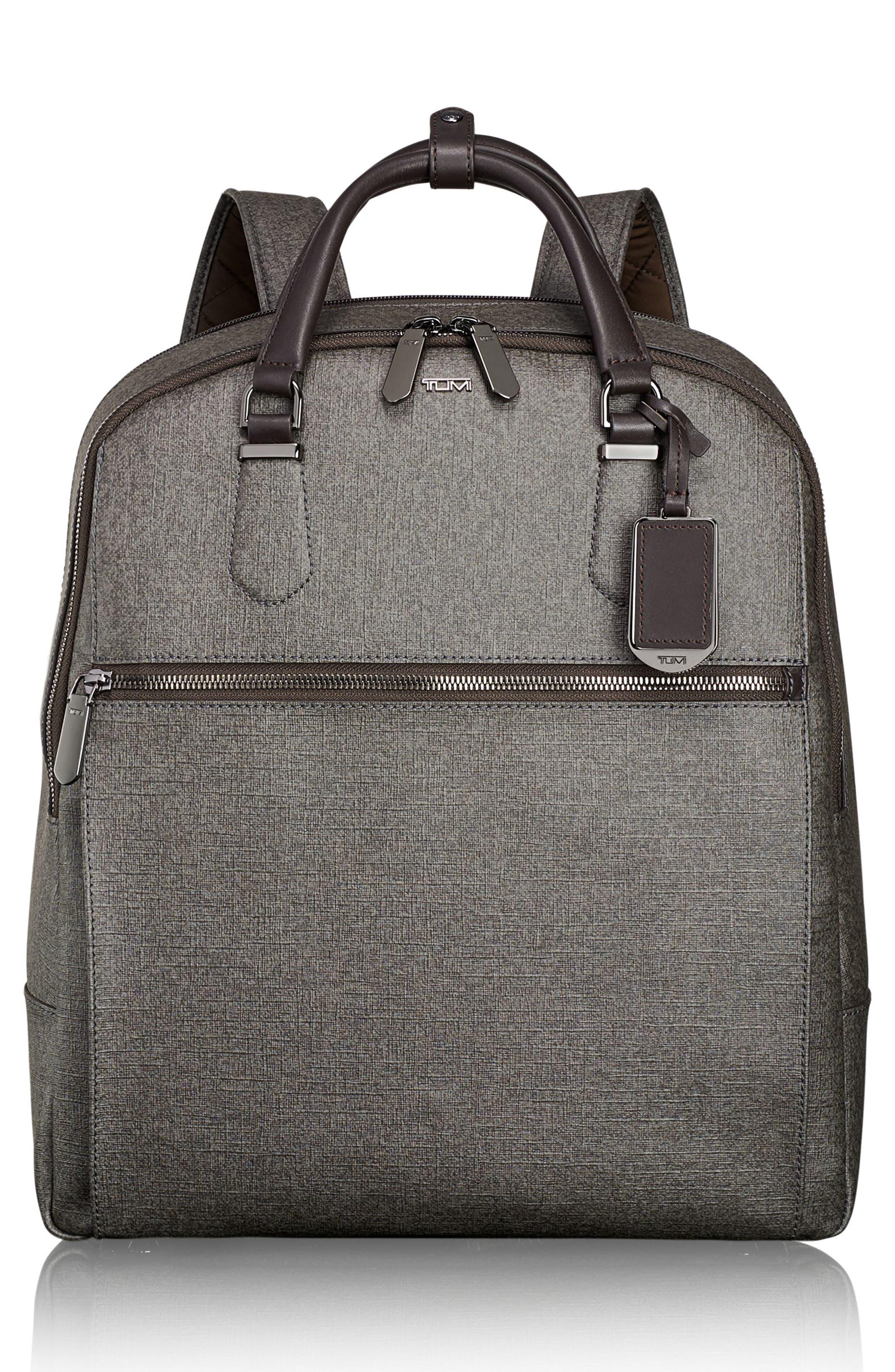 Odel Convertible Backpack,                             Main thumbnail 2, color,