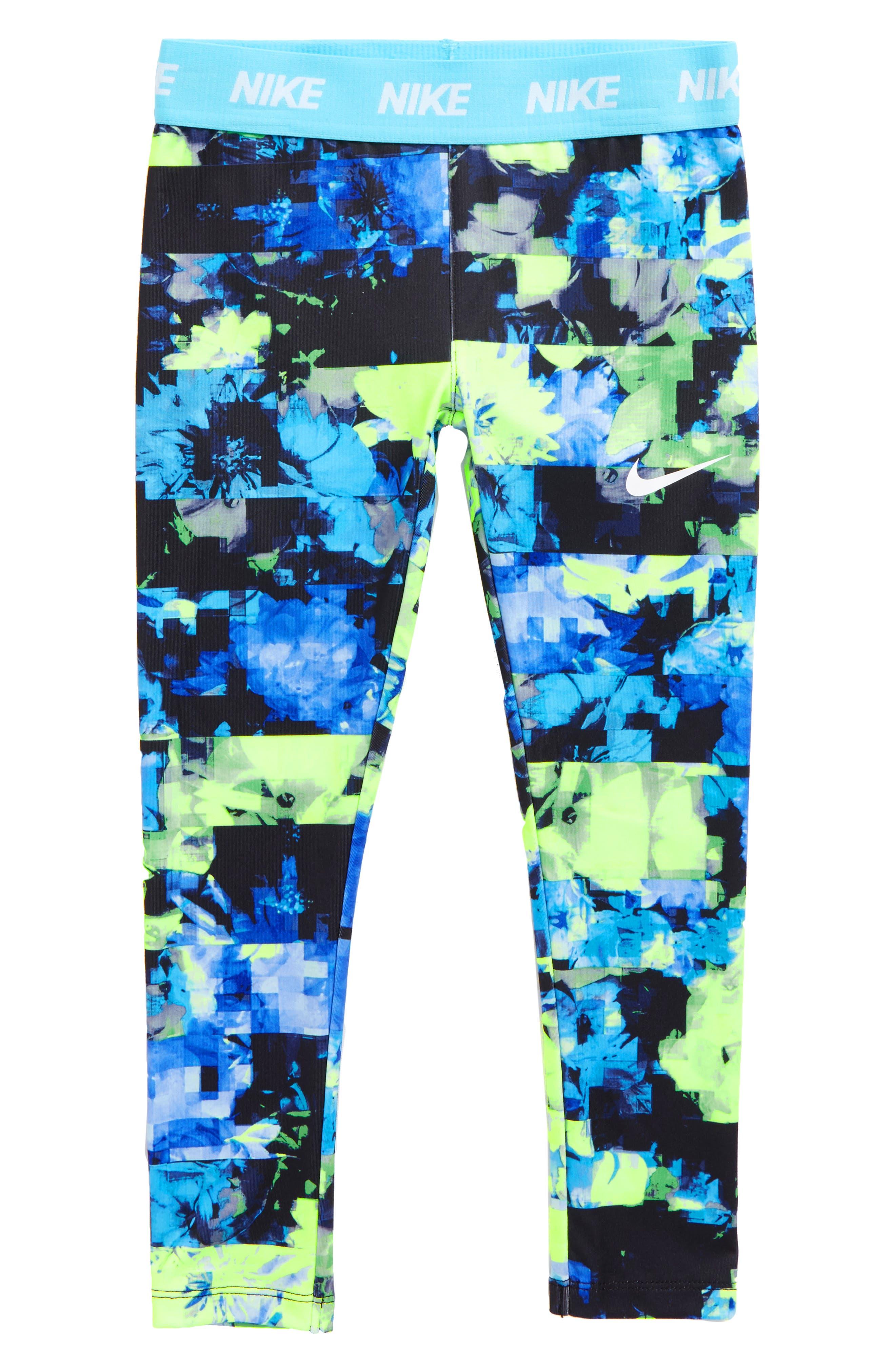 Dry Leggings, Main, color, 466