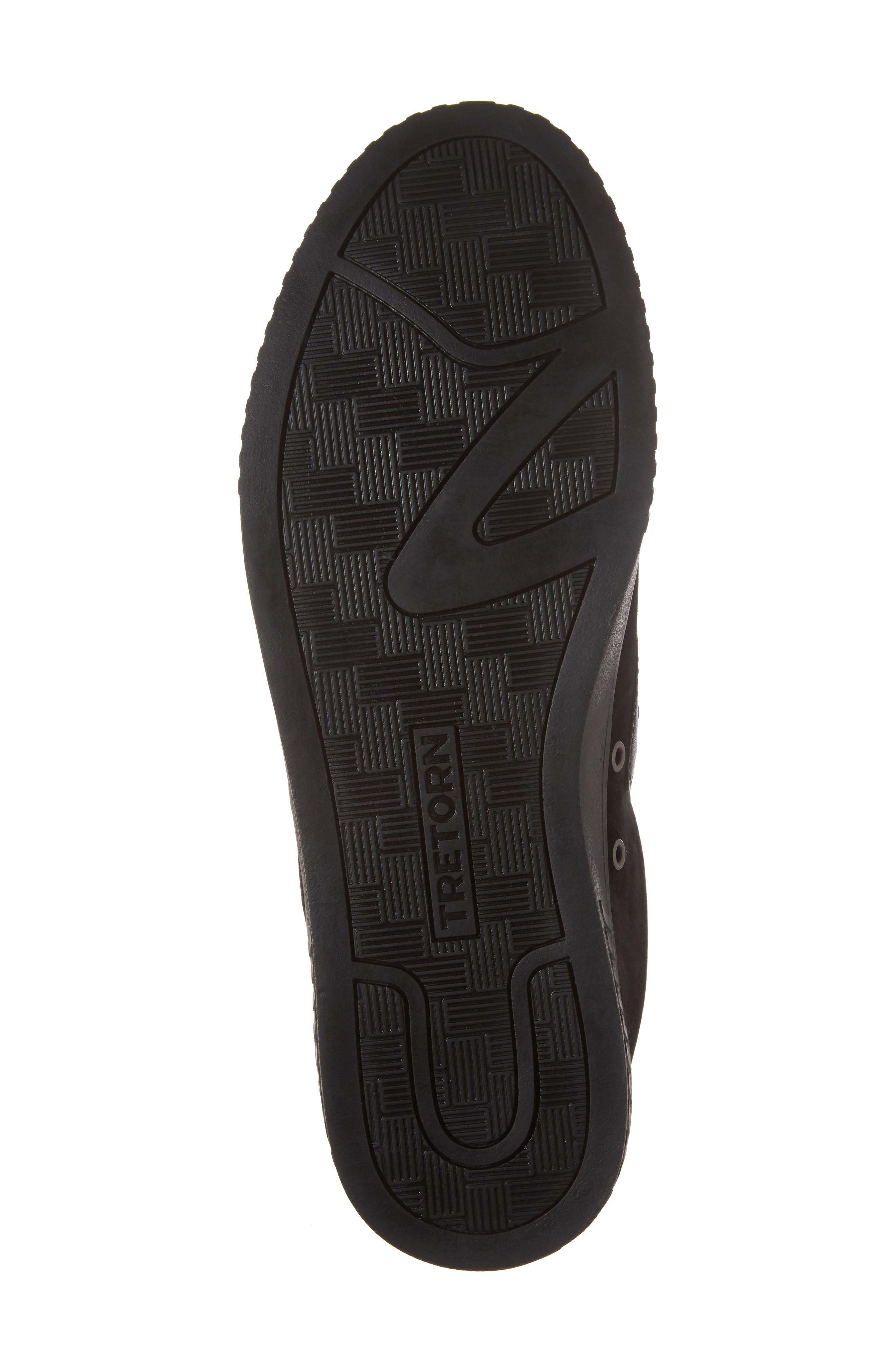 Camden 3 Sneaker,                             Alternate thumbnail 6, color,                             001