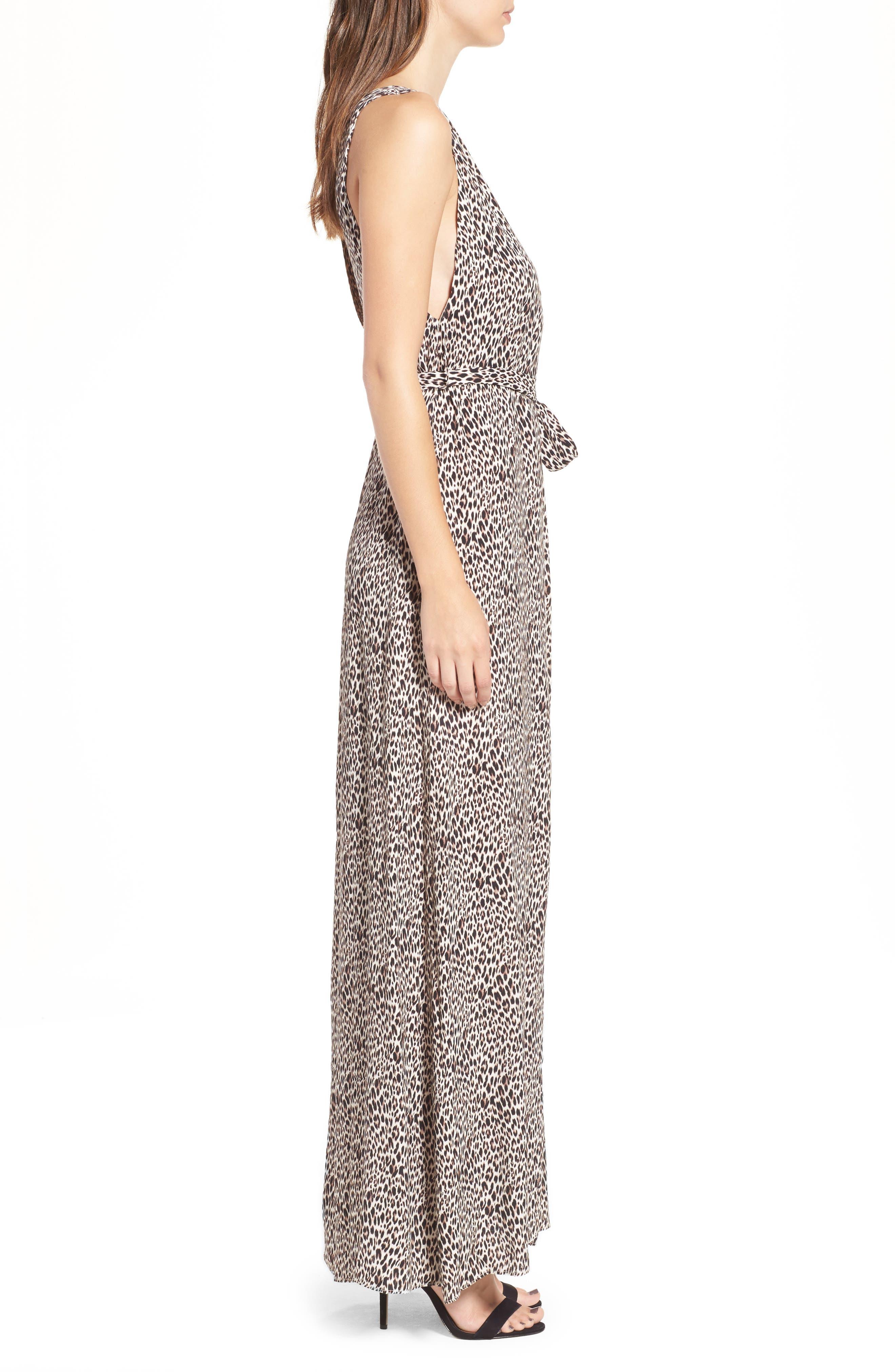 Rowan Maxi Dress,                             Alternate thumbnail 8, color,