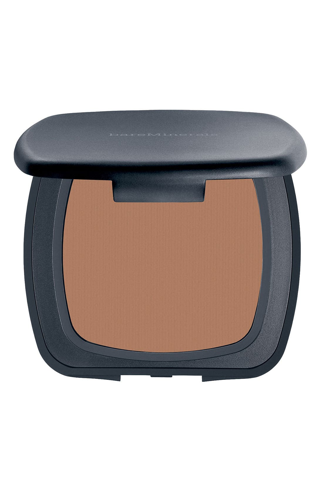 READY Foundation SPF 20,                             Main thumbnail 15, color,