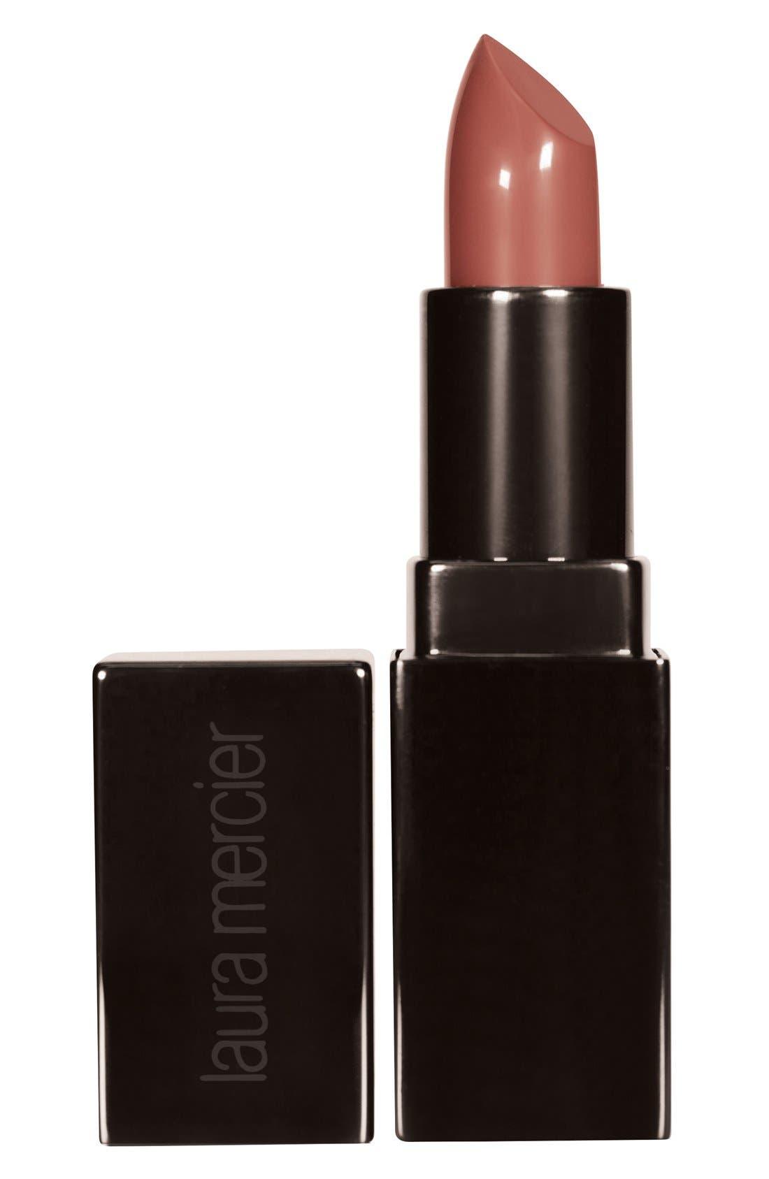 Crème Smooth Lip Color,                         Main,                         color, LYCHEE PARFAIT