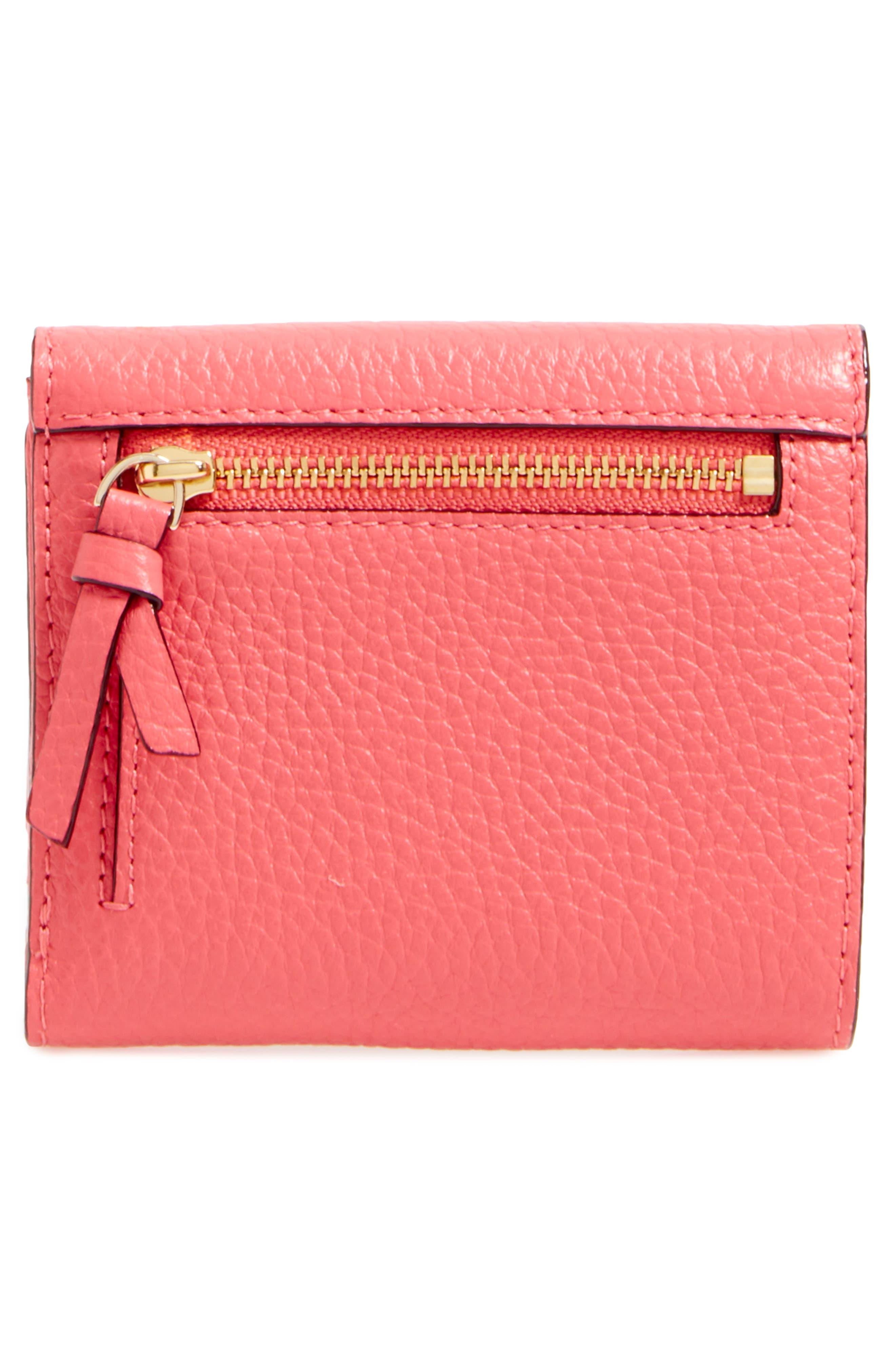 jackson street jada leather wallet,                             Alternate thumbnail 38, color,