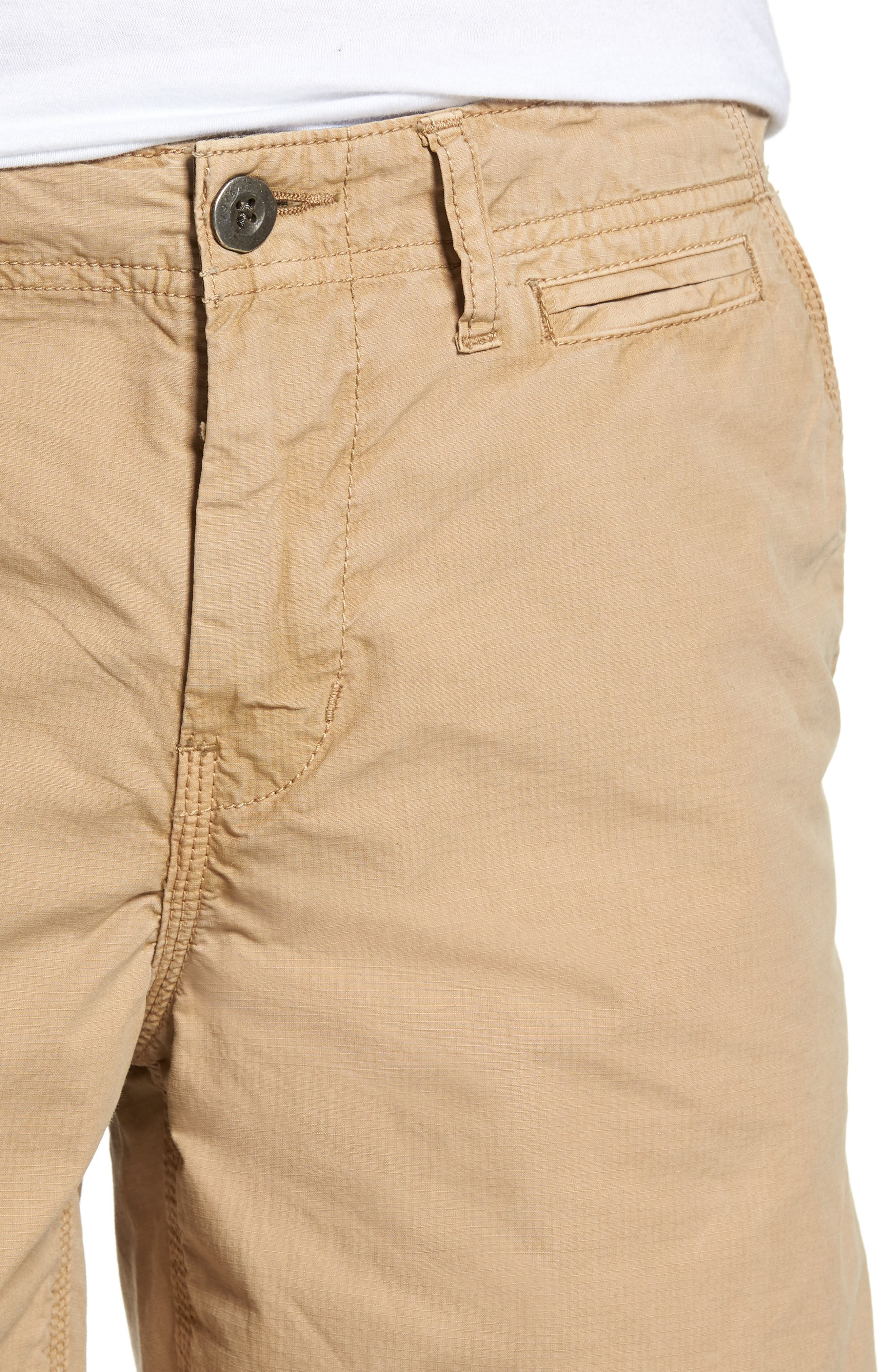 Palm Springs Shorts,                             Alternate thumbnail 22, color,