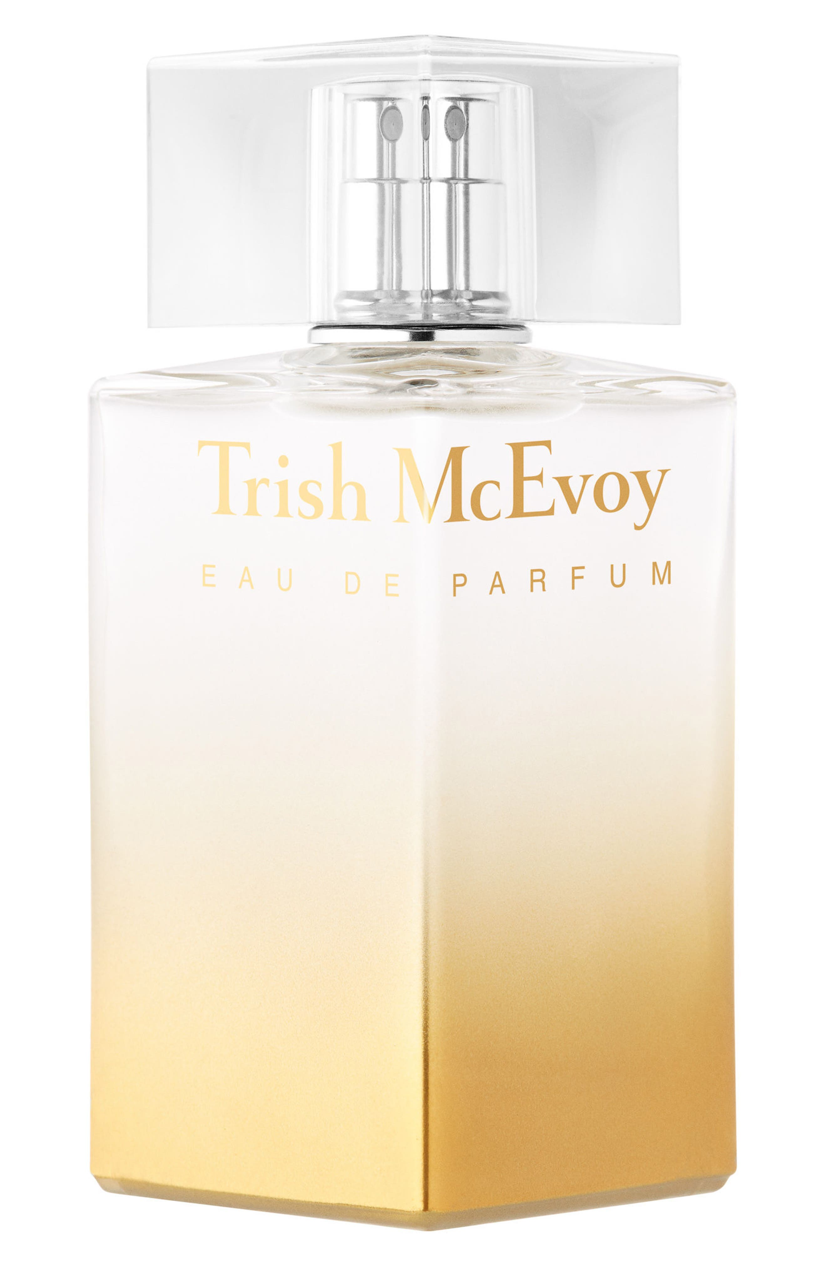 Gold 9 Eau de Parfum,                             Main thumbnail 1, color,                             NO COLOR