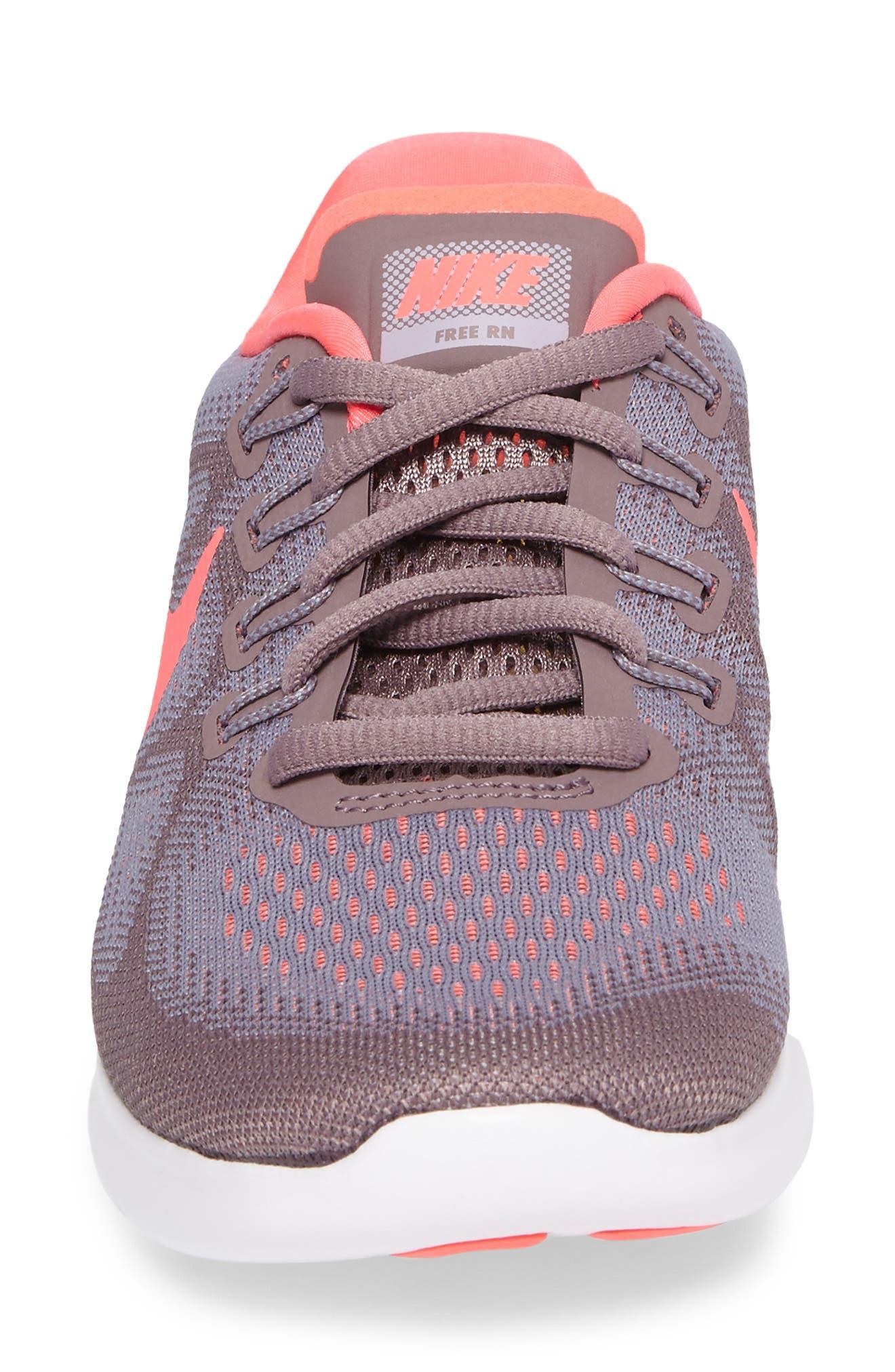 Free RN 2 Running Shoe,                             Alternate thumbnail 53, color,