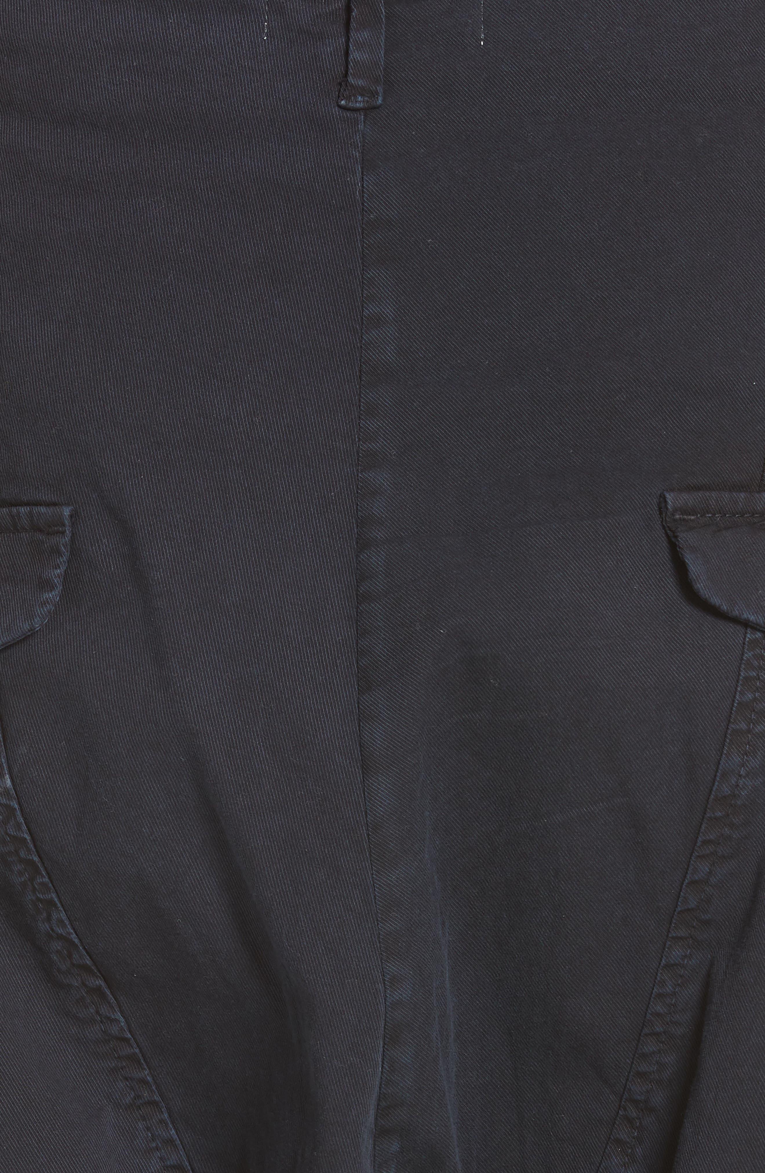 Paris Pants,                             Alternate thumbnail 5, color,                             410