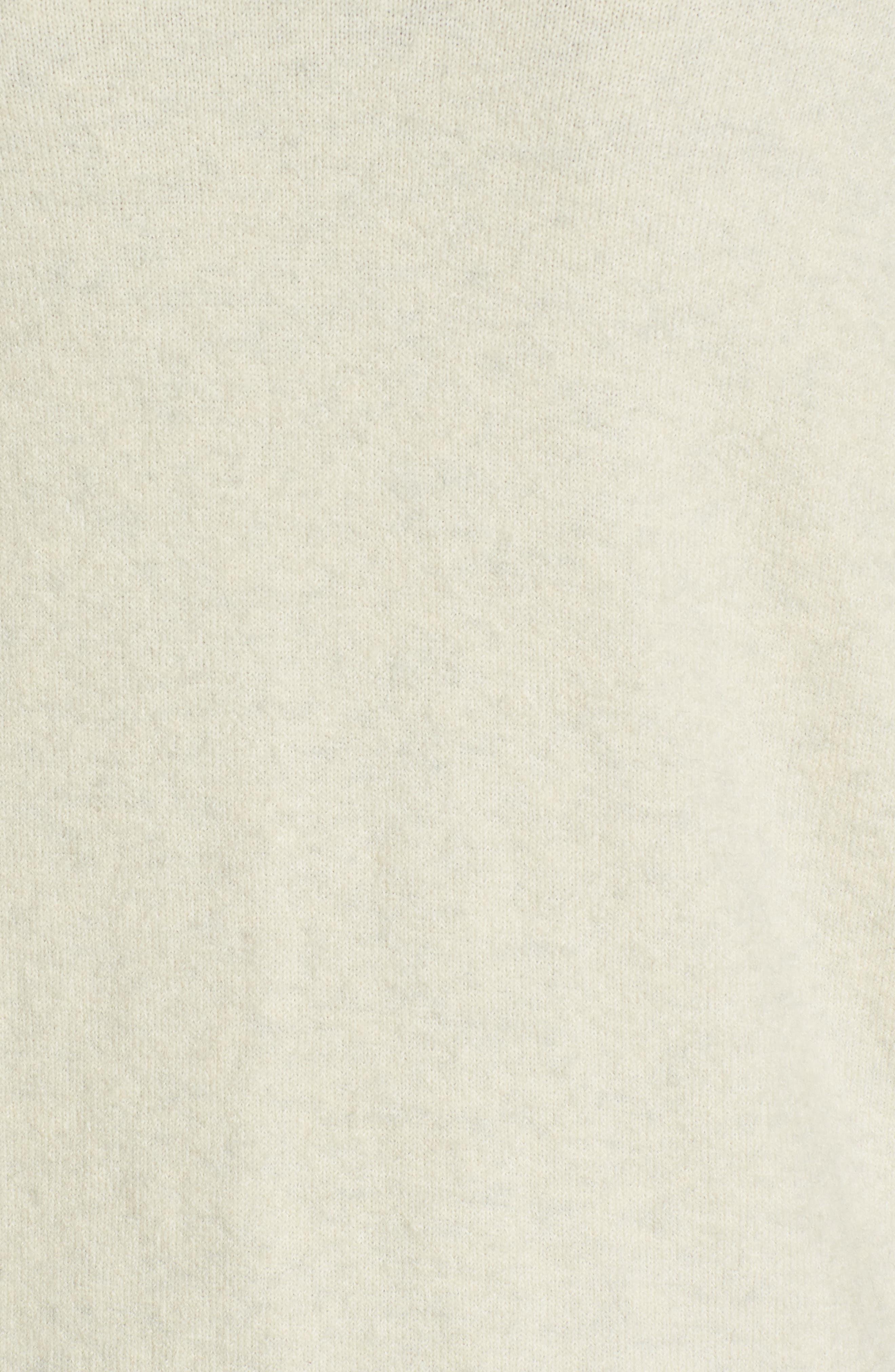 Kent Cardigan Sweater,                             Alternate thumbnail 54, color,