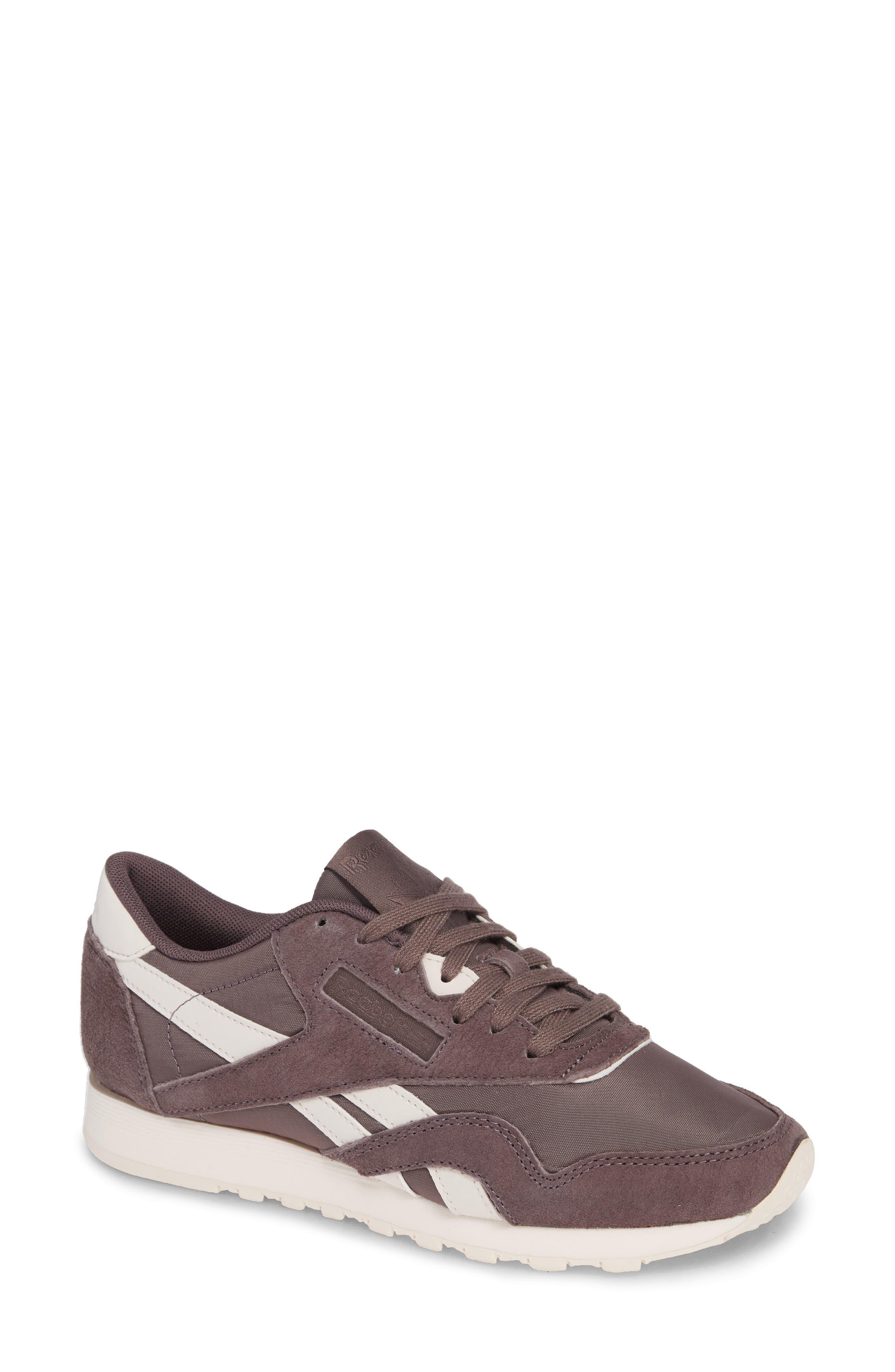 Classic Sneaker,                             Main thumbnail 1, color,                             020