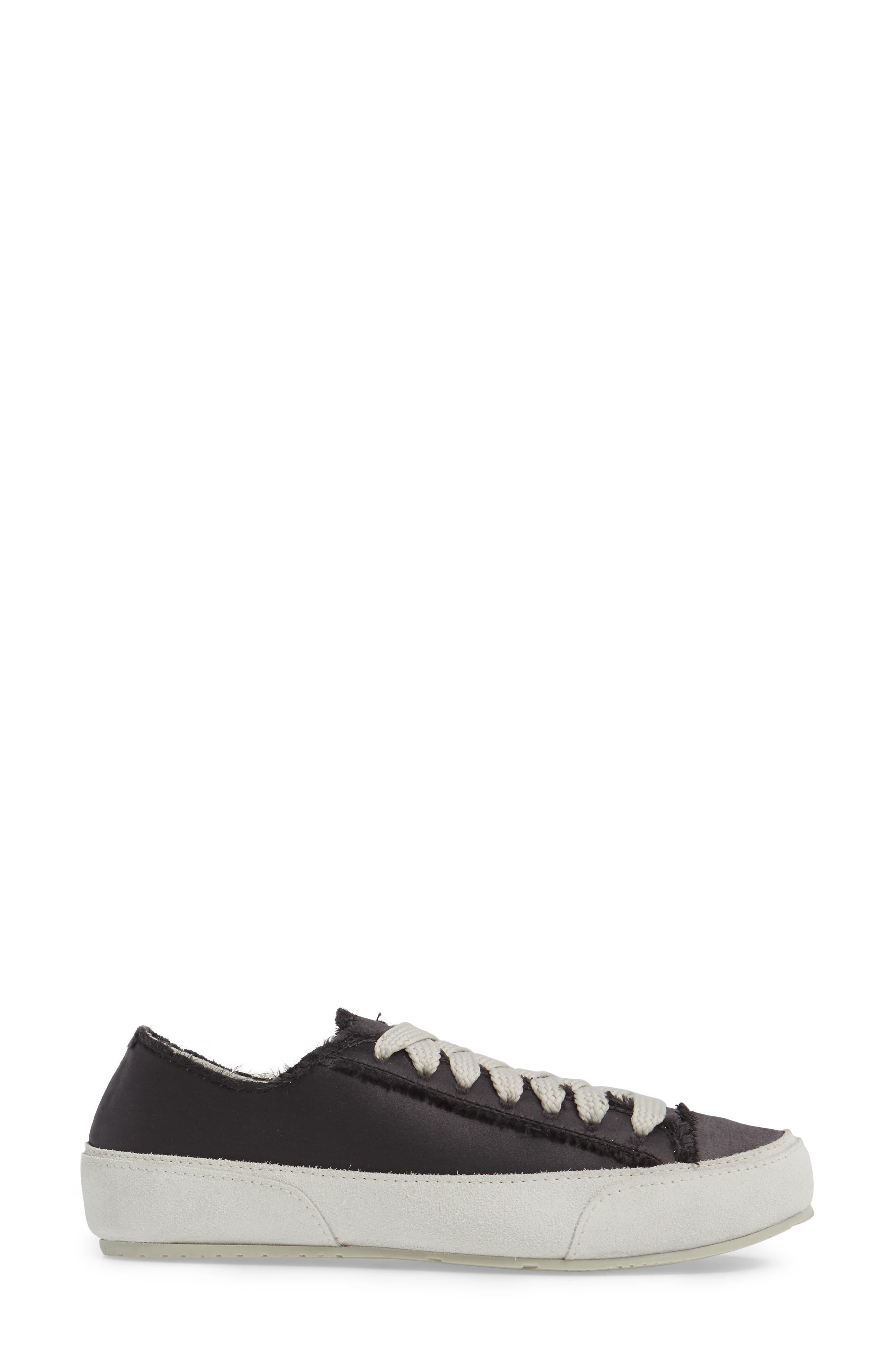 Parson Glitter Sneaker,                             Alternate thumbnail 35, color,