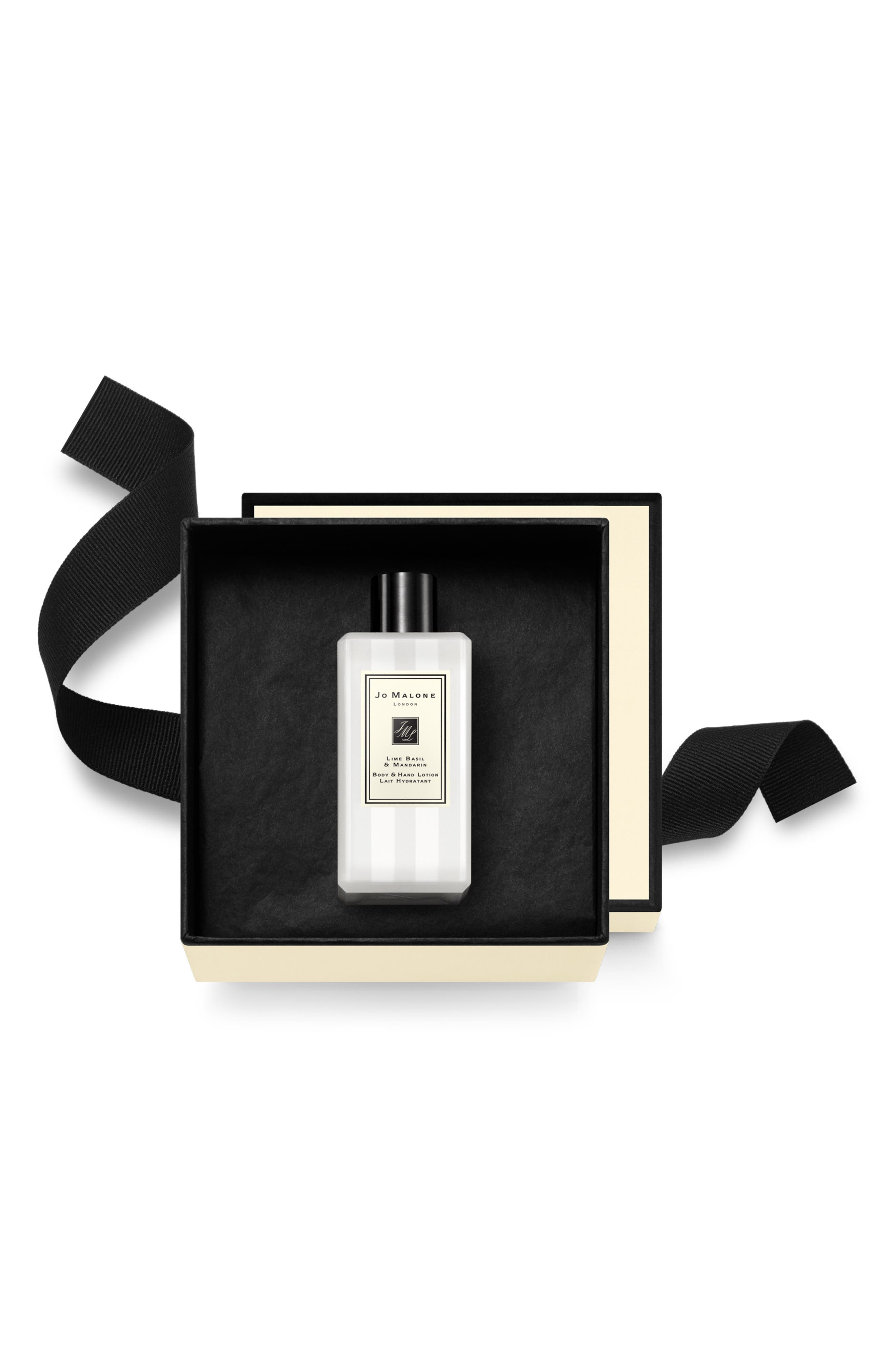 Jo Malone London Fragrance Beauty Fragrance And
