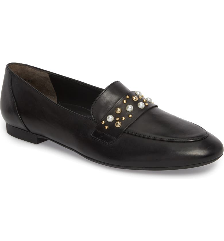 eed379bb7af Paul Green Sophie Embellished Loafer (Women)