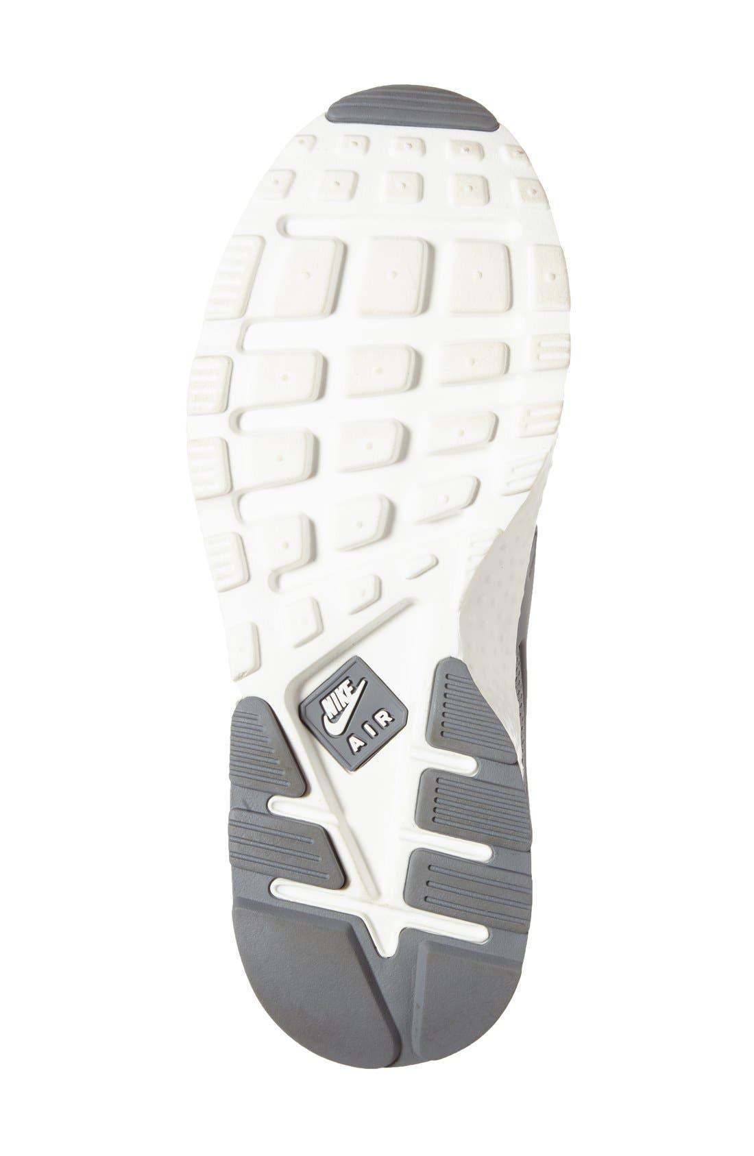 Air Huarache Sneaker,                             Alternate thumbnail 51, color,