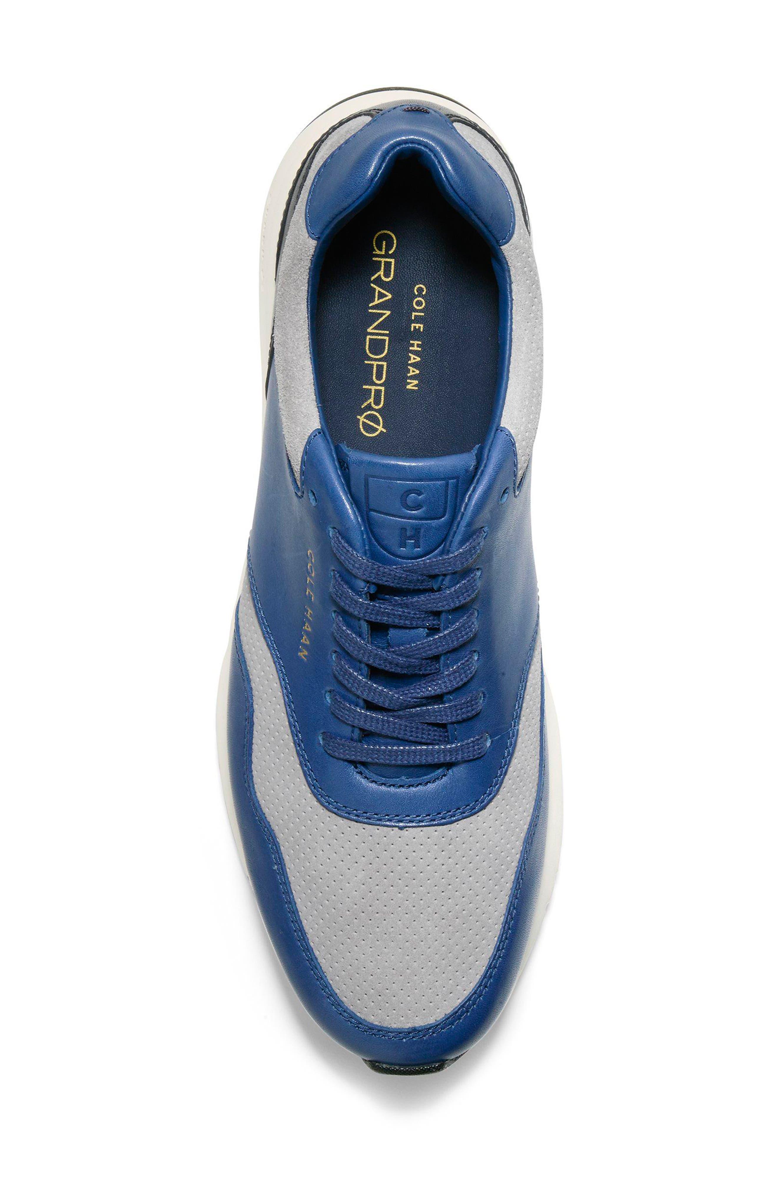 GrandPro Runner Sneaker,                             Alternate thumbnail 13, color,