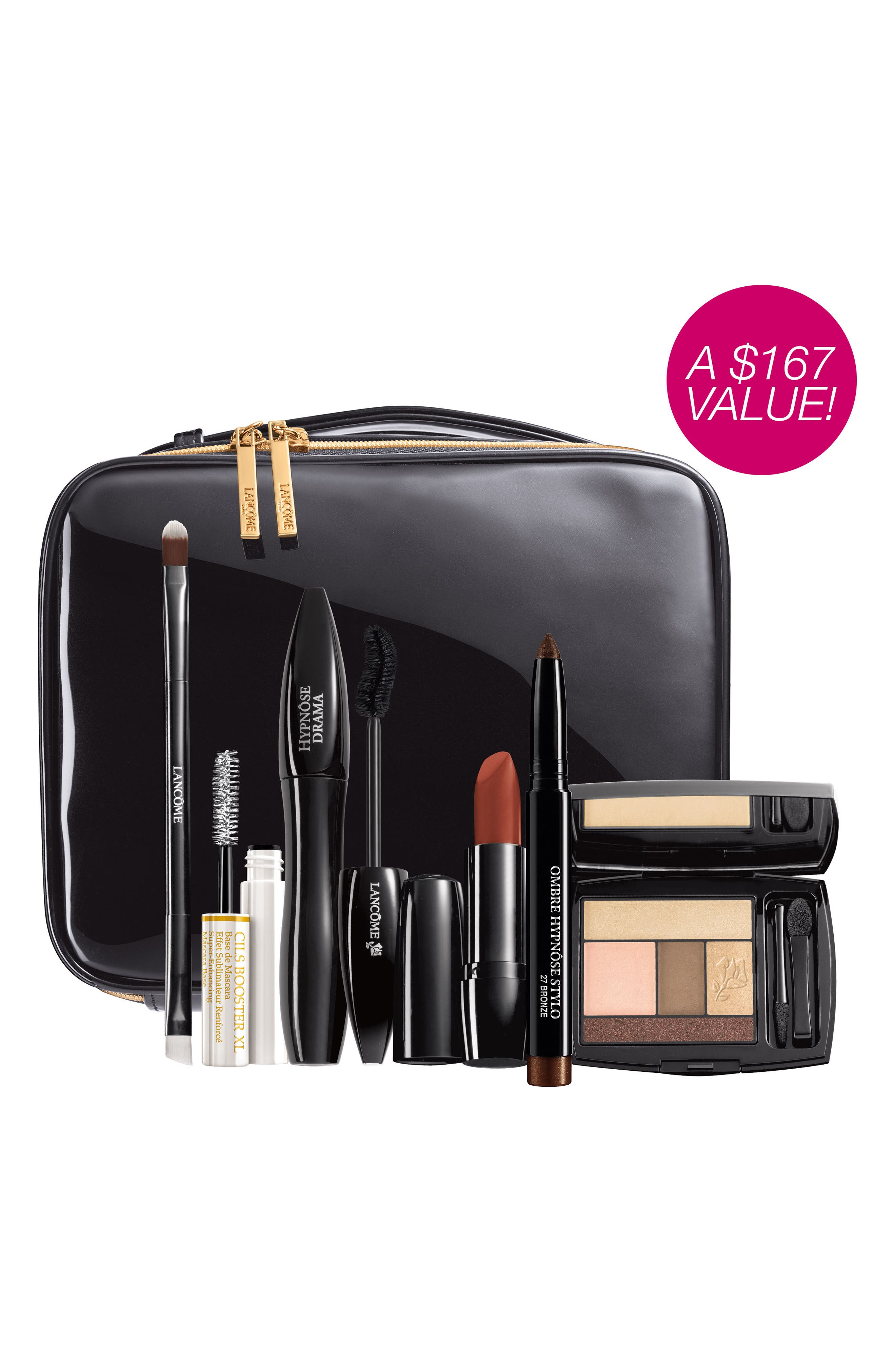 Holiday Makeup Must Haves Collection,                             Alternate thumbnail 2, color,                             000