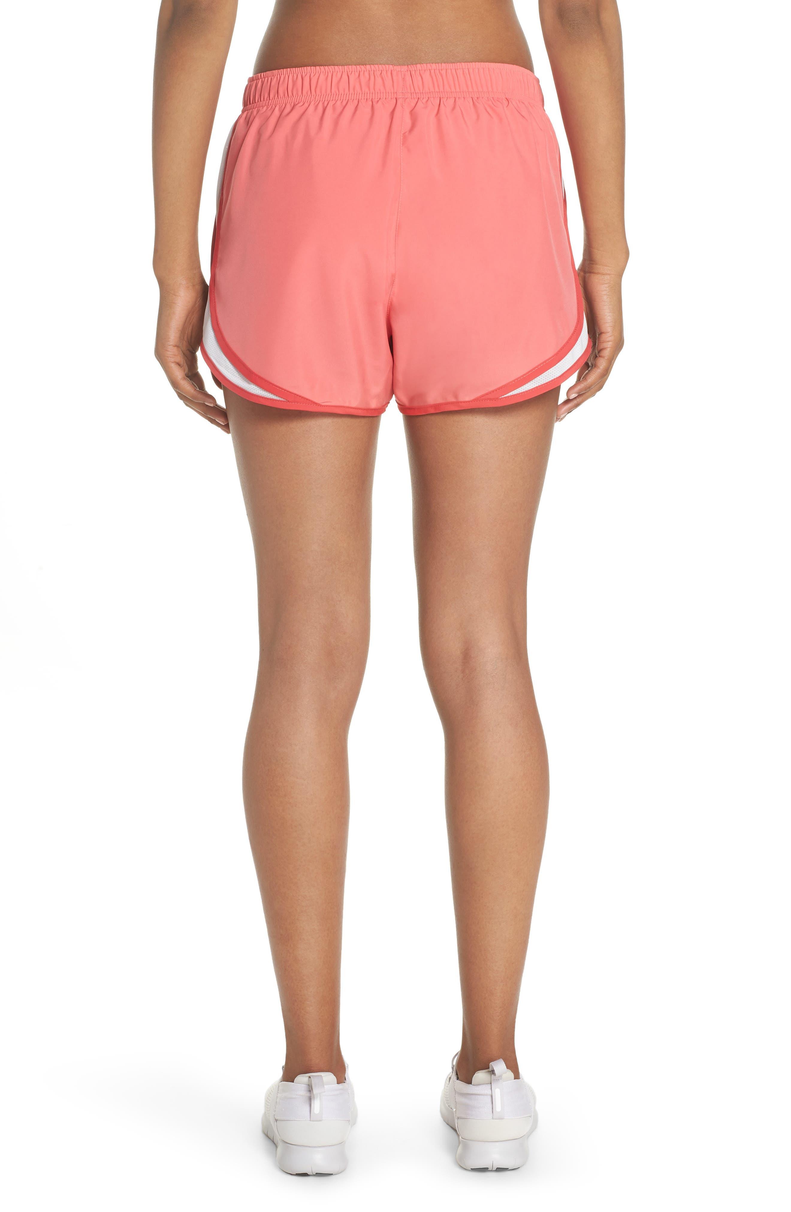 Dry Tempo Running Shorts,                             Alternate thumbnail 214, color,