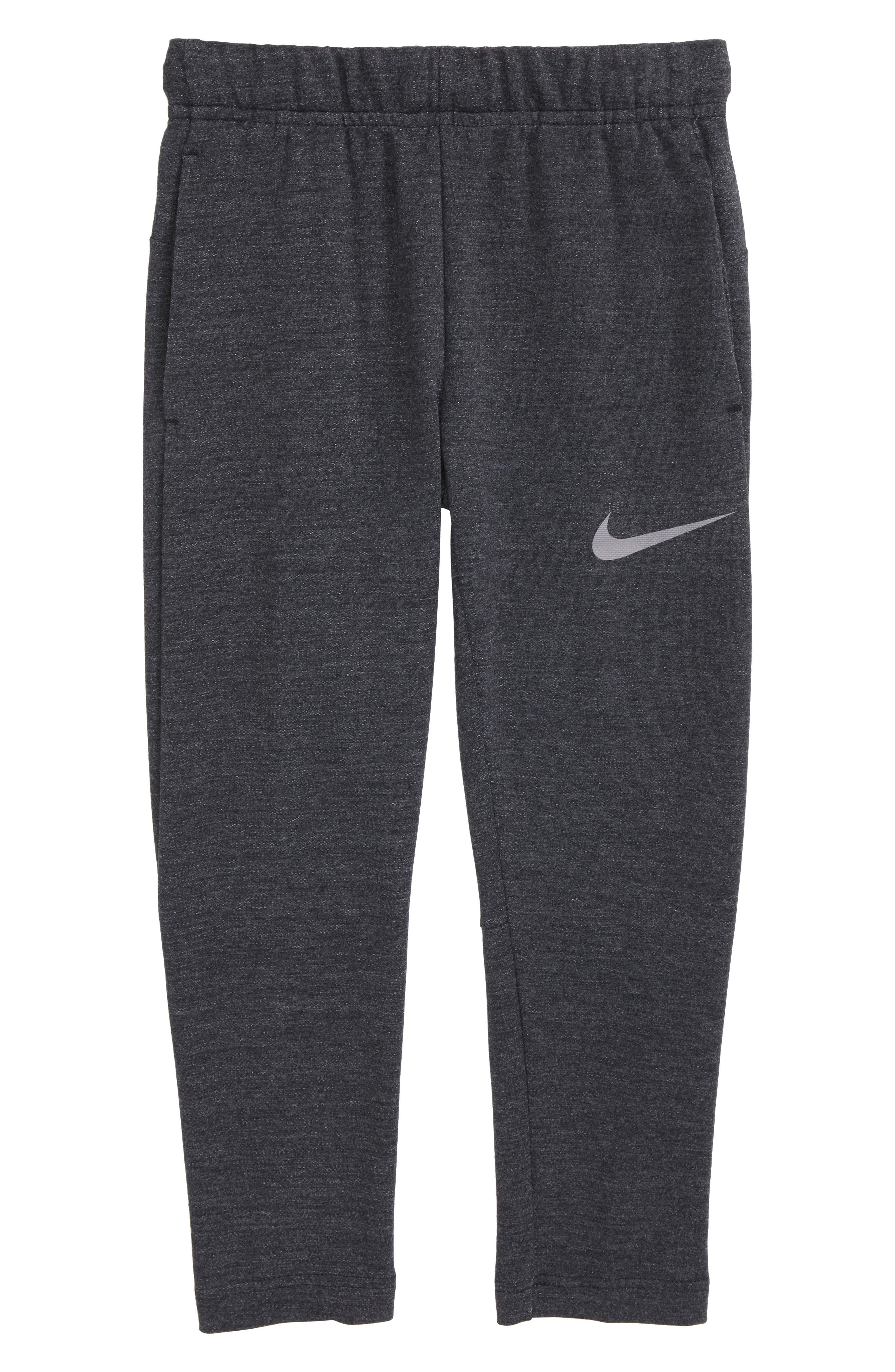 Dry Training Sweatpants,                             Main thumbnail 1, color,                             025