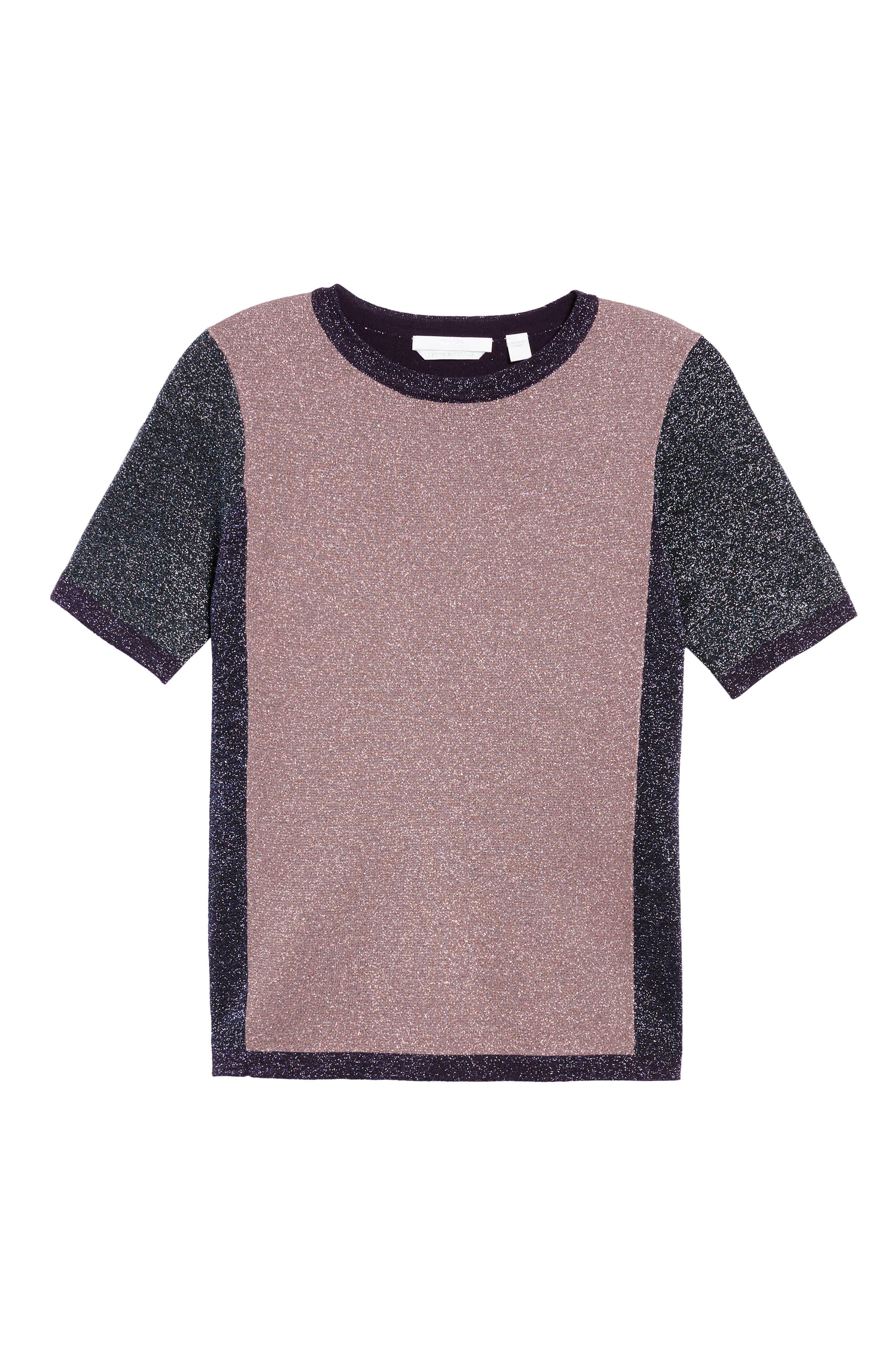 Fifer Sweater,                             Alternate thumbnail 6, color,                             674