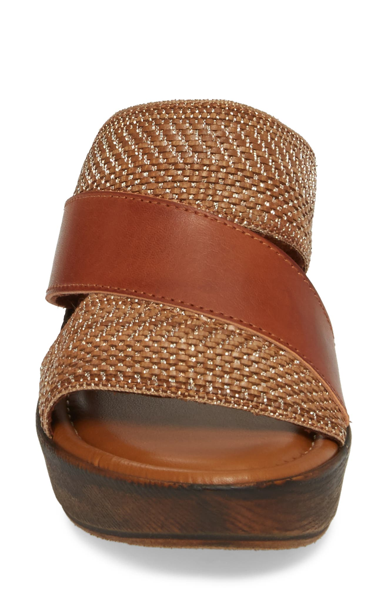 by Easy Street<sup>®</sup> Positano Sandal,                             Alternate thumbnail 17, color,