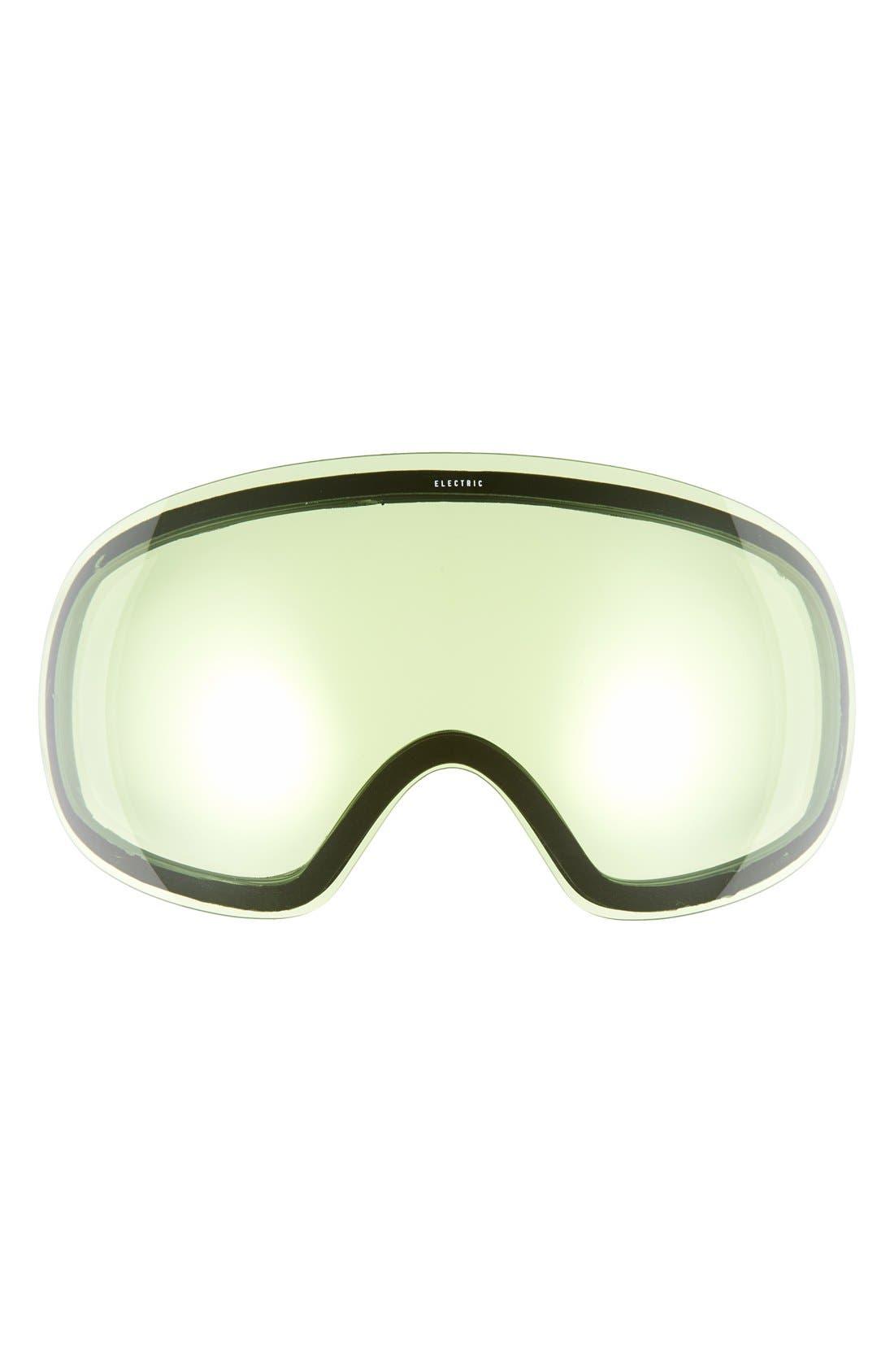 EG3 254mm Snow Goggles,                             Alternate thumbnail 26, color,