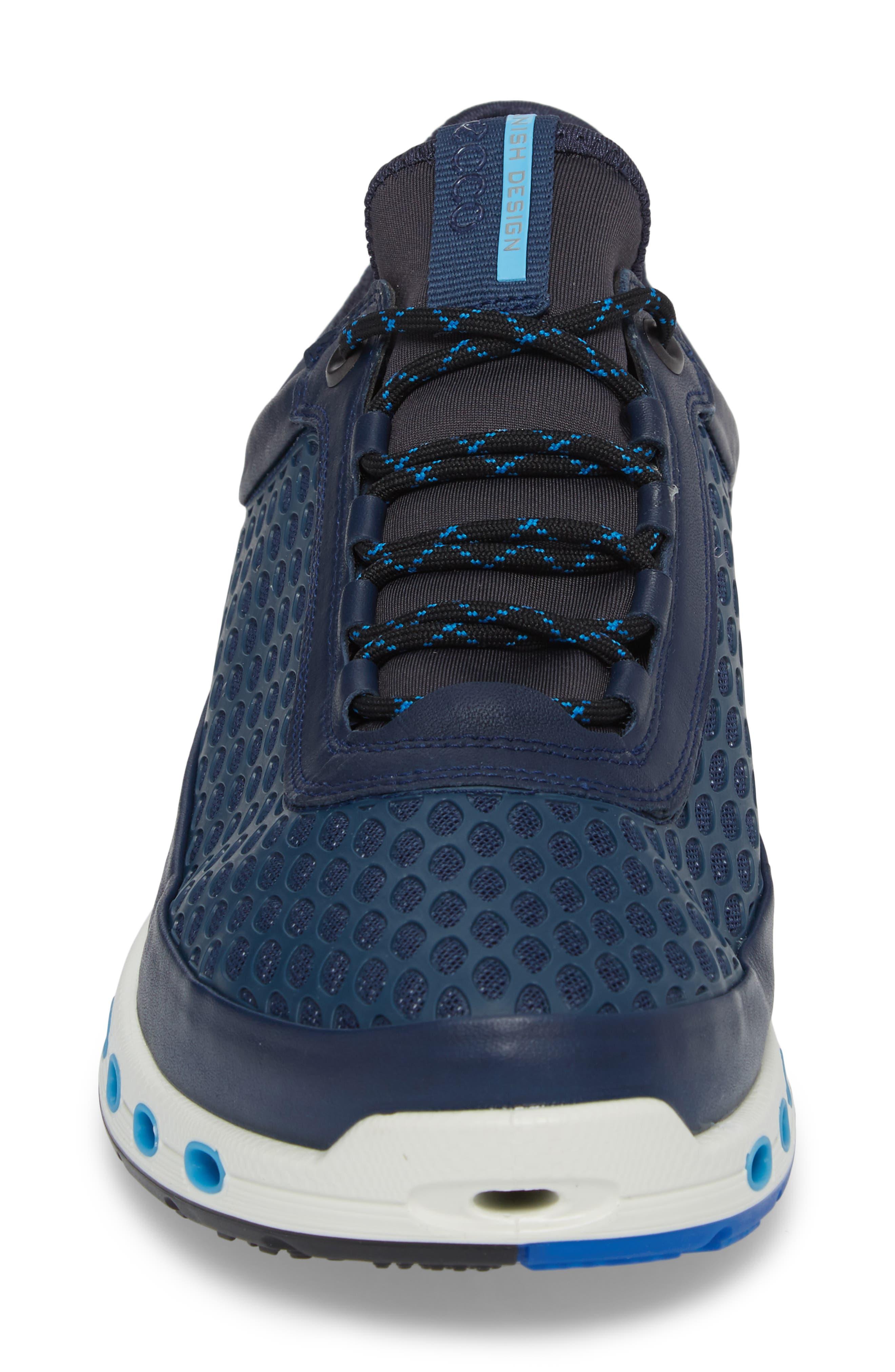 Cool 2.0 GTX Sneaker,                             Alternate thumbnail 4, color,                             412